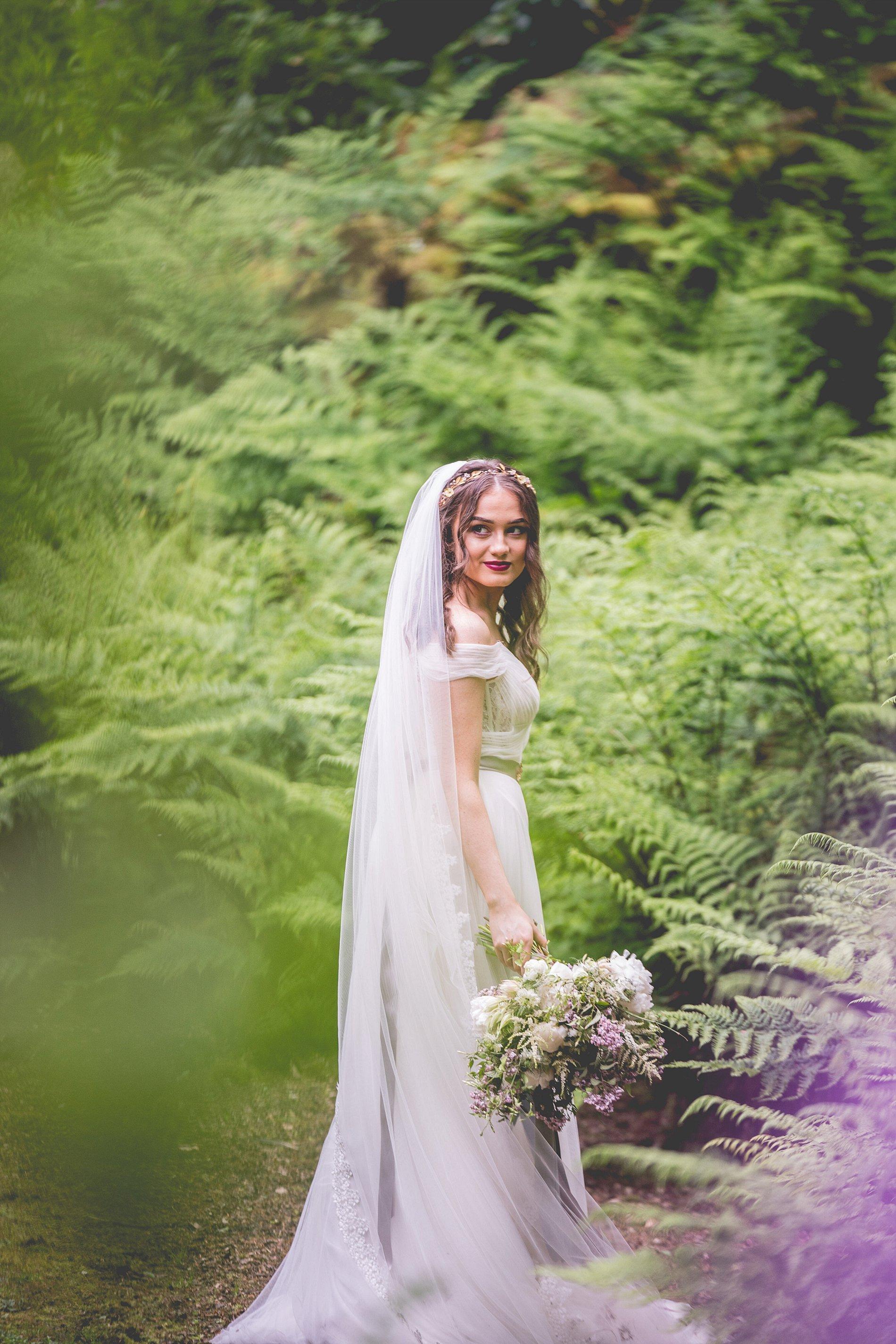 A Styled Bridal Shoot at Eshott Hall (c) Sean Elliott Photography (44)