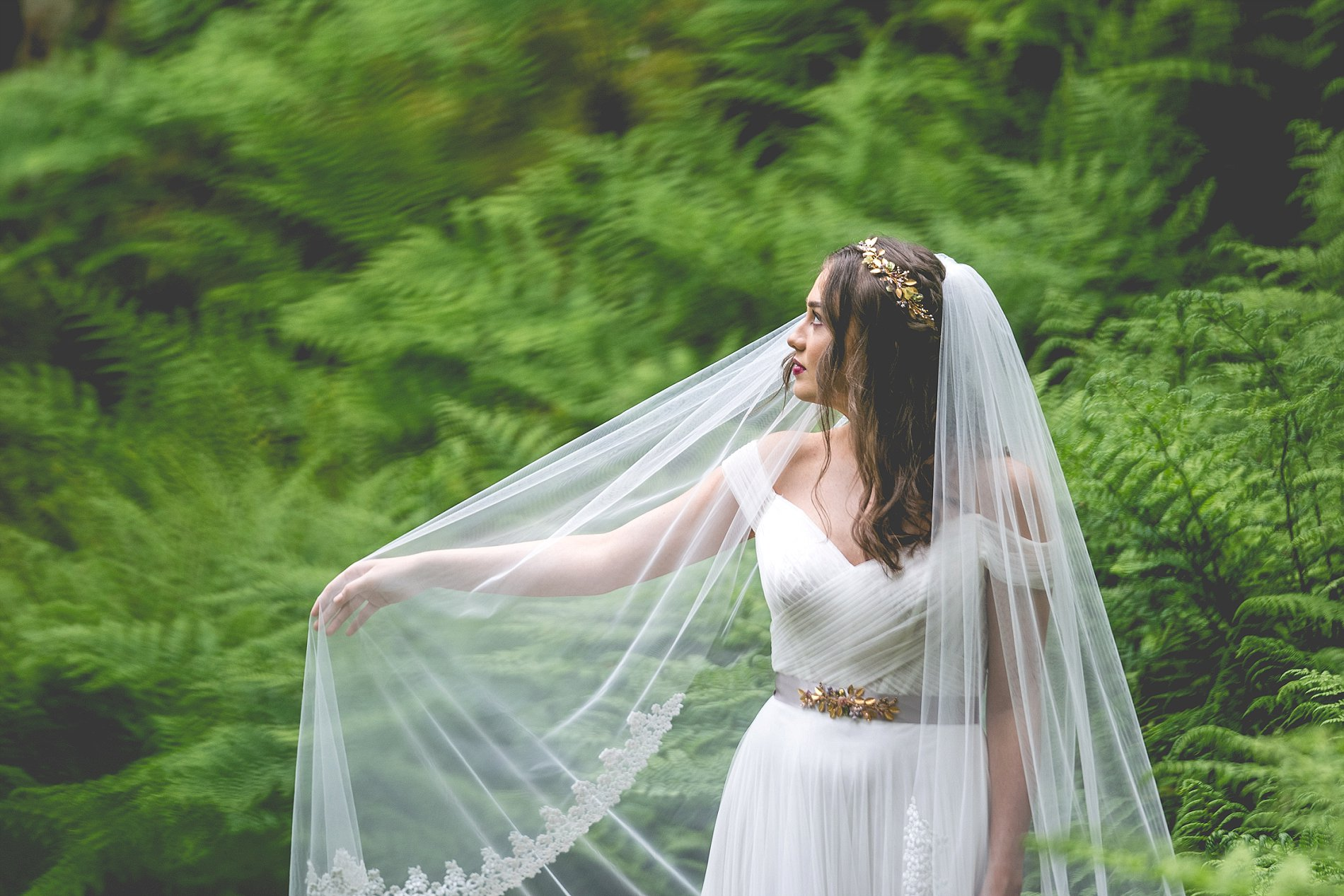 A Styled Bridal Shoot at Eshott Hall (c) Sean Elliott Photography (45)