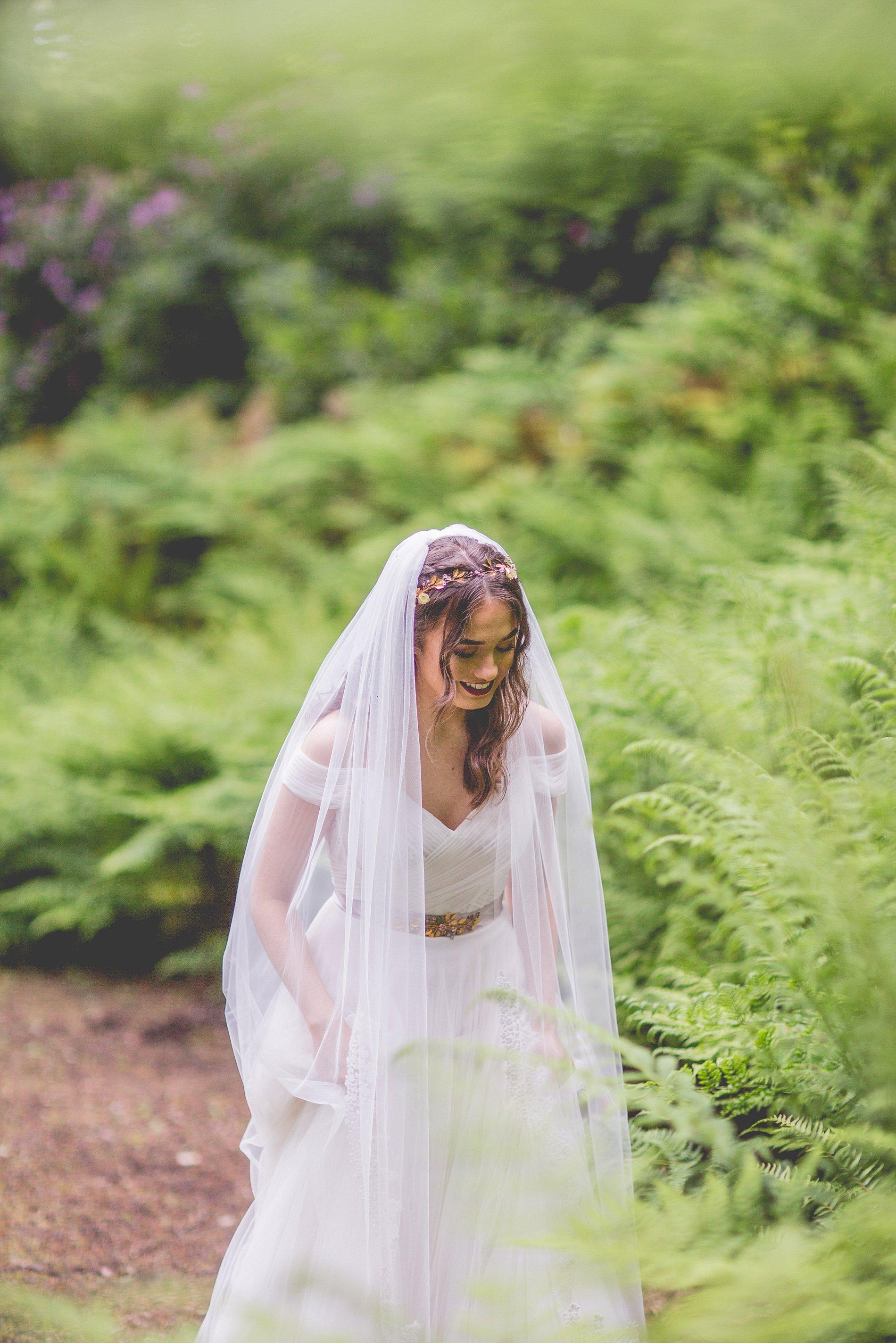 A Styled Bridal Shoot at Eshott Hall (c) Sean Elliott Photography (46)