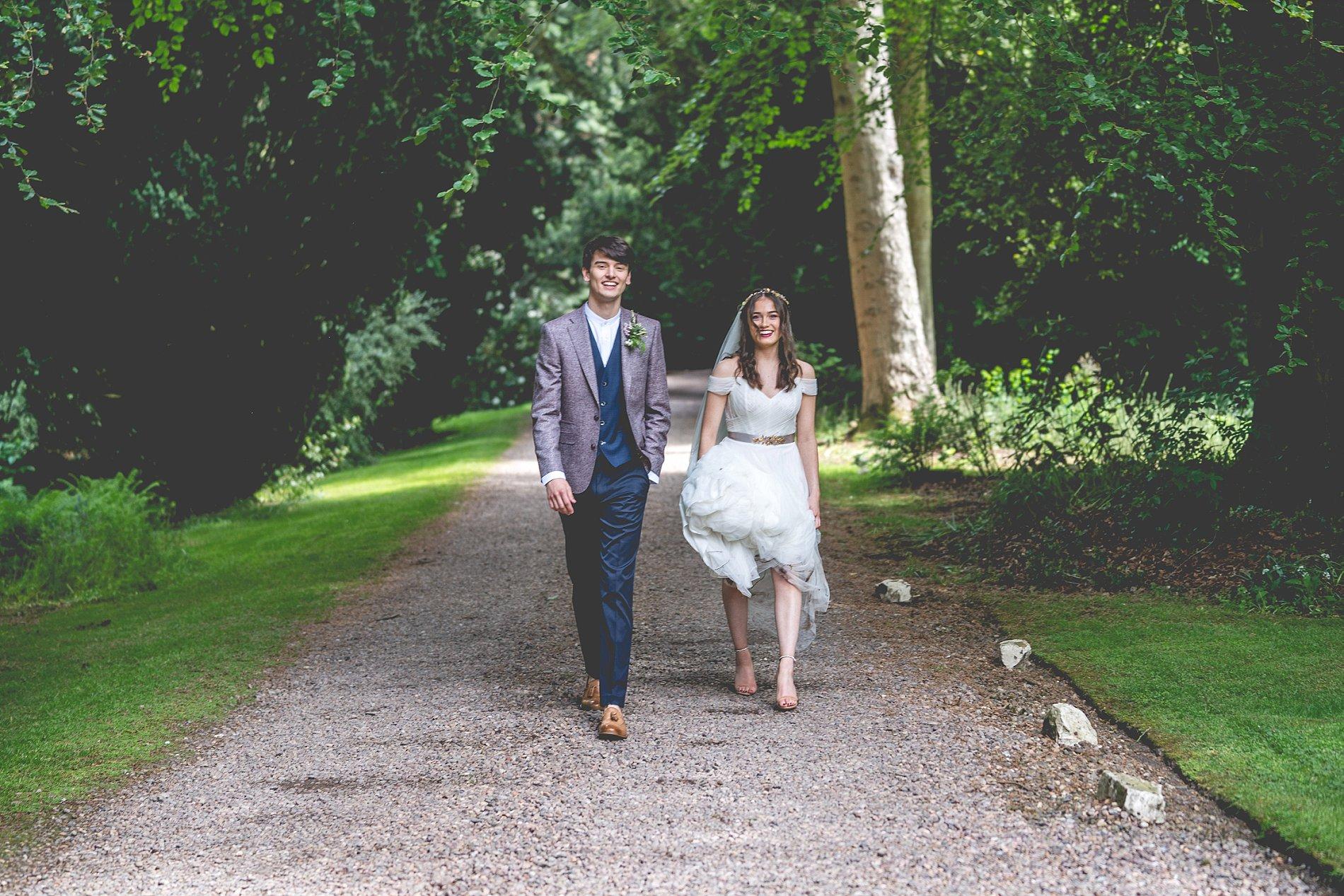 A Styled Bridal Shoot at Eshott Hall (c) Sean Elliott Photography (53)