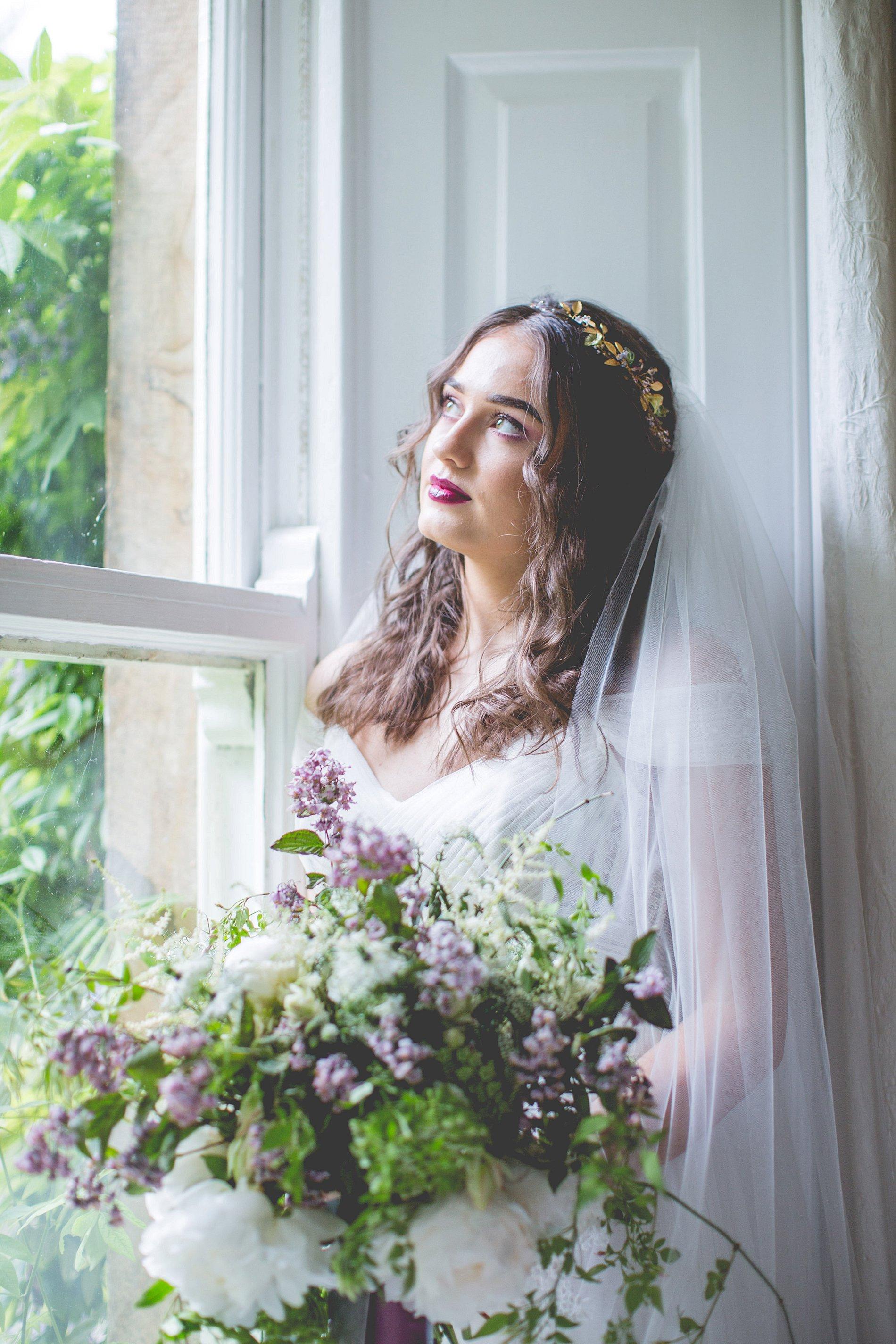 A Styled Bridal Shoot at Eshott Hall (c) Sean Elliott Photography (63)