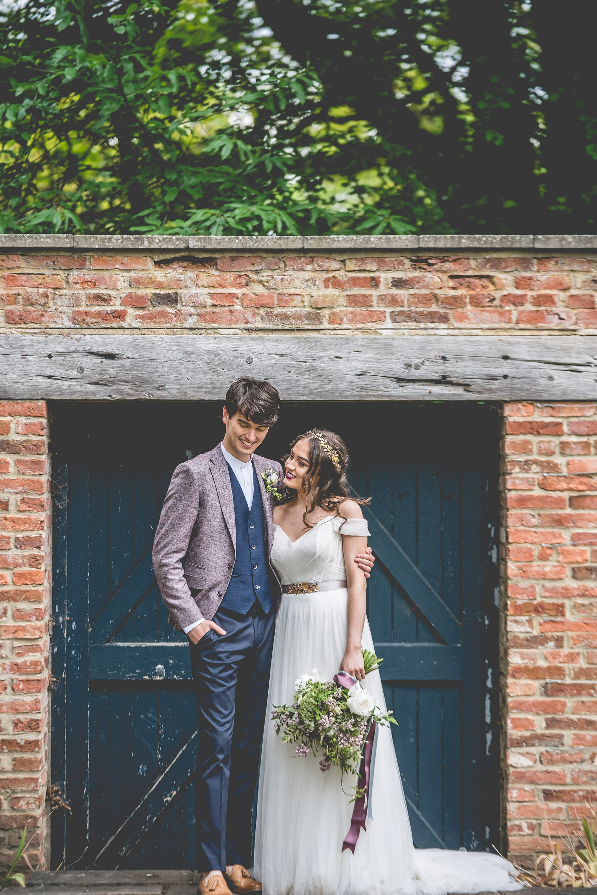 A Styled Bridal Shoot at Eshott Hall (c) Sean Elliott Photography (66)