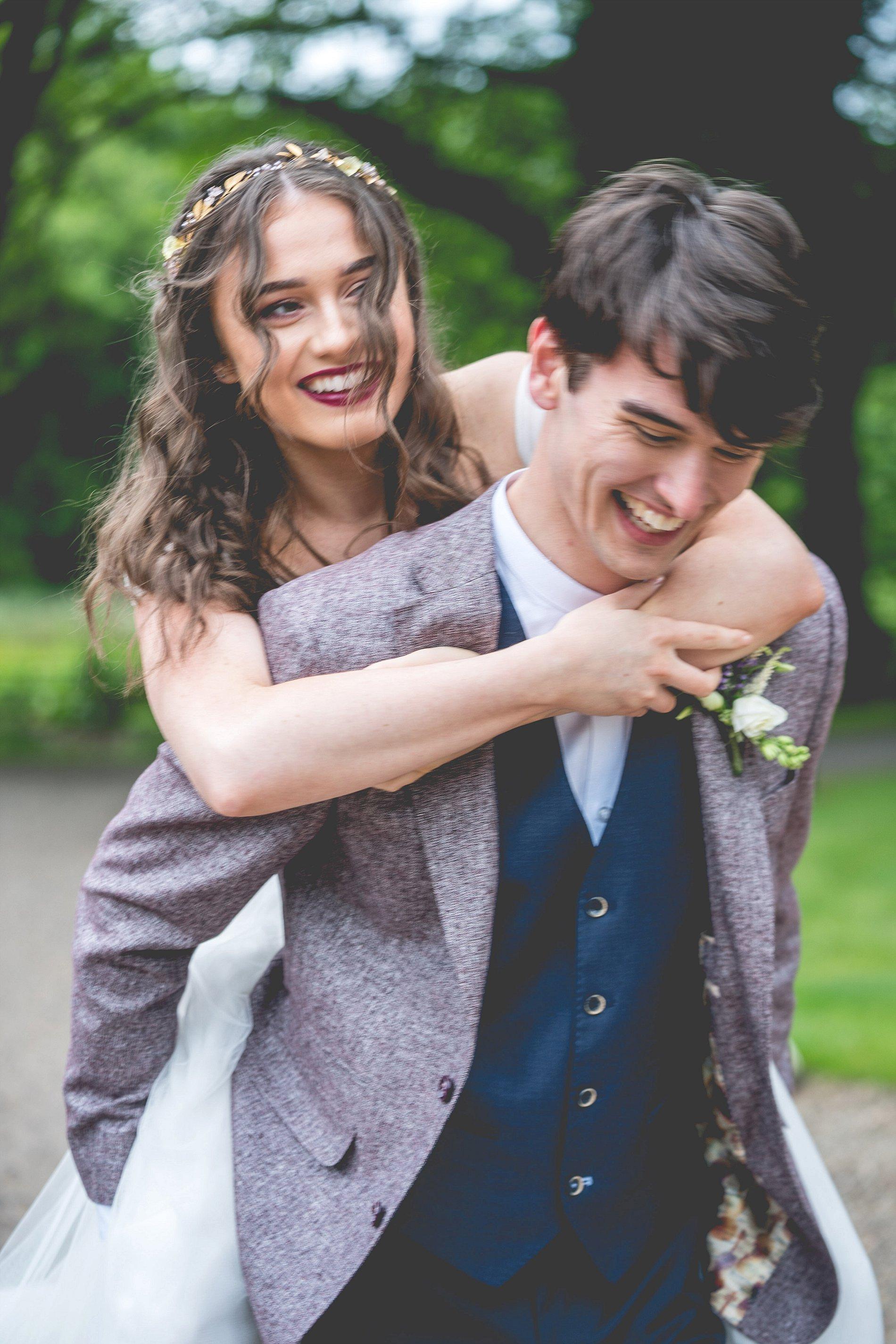 A Styled Bridal Shoot at Eshott Hall (c) Sean Elliott Photography (72)