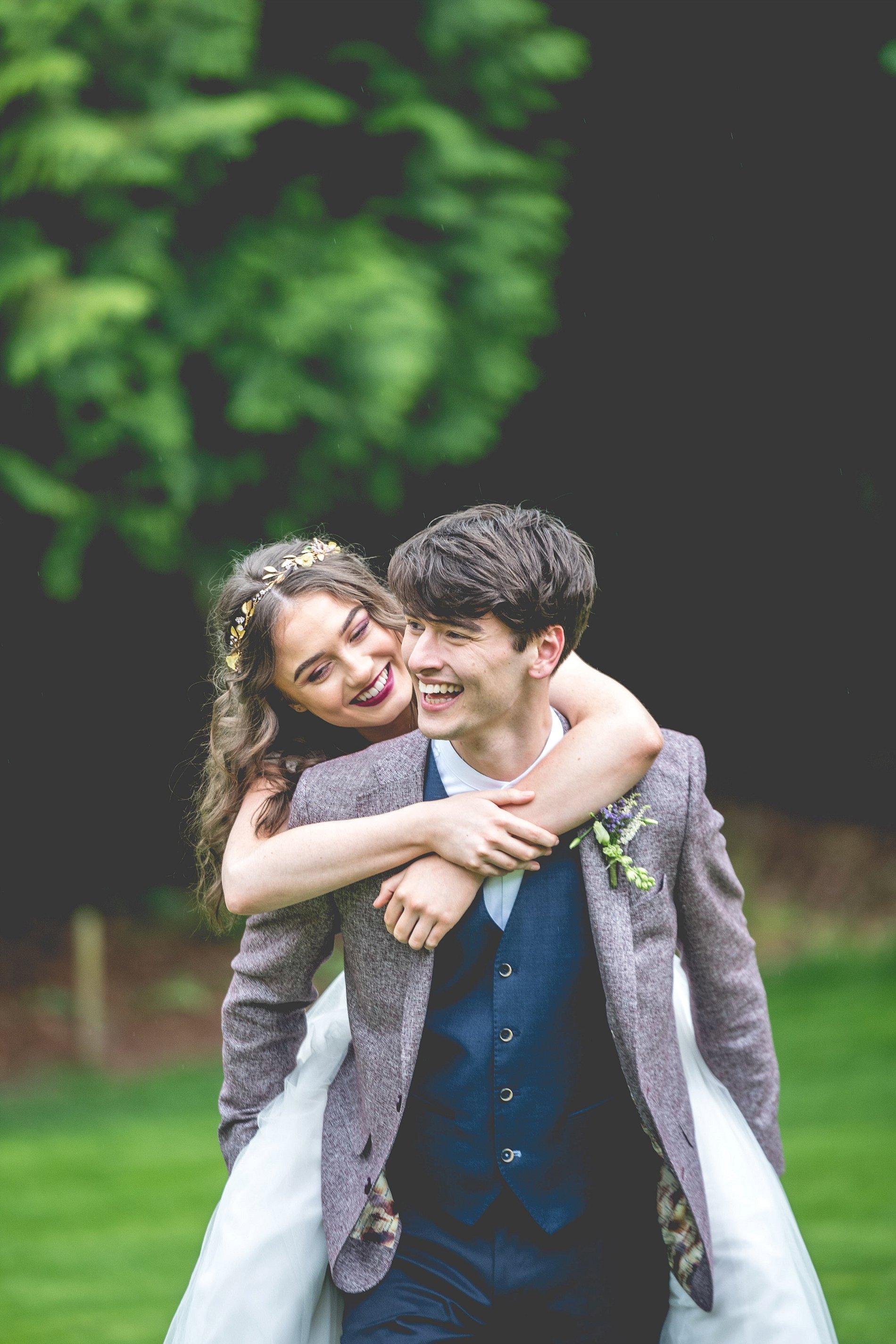 A Styled Bridal Shoot at Eshott Hall (c) Sean Elliott Photography (73)