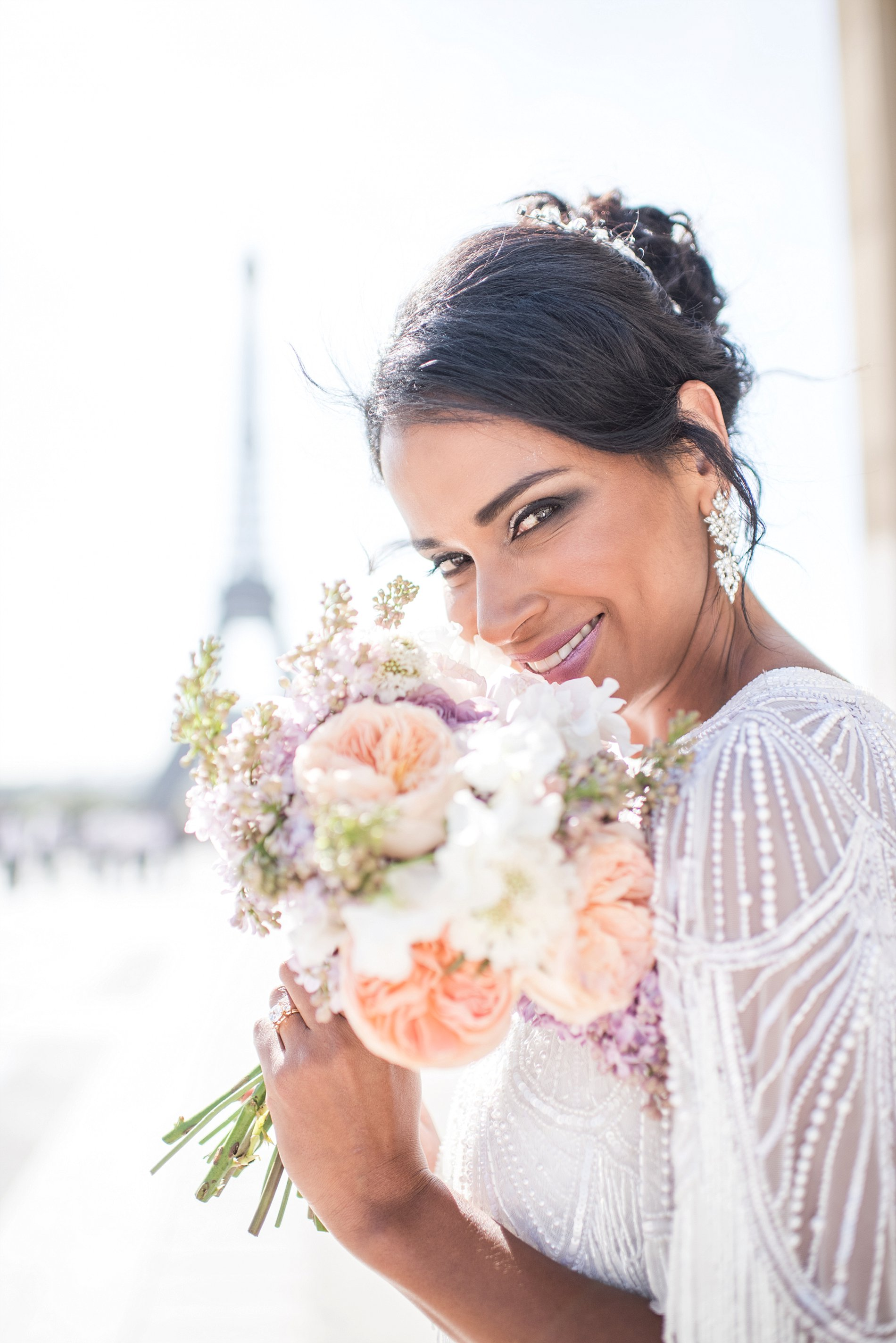 Paris elopement wedding photography by Jane Beadnell Photography-01