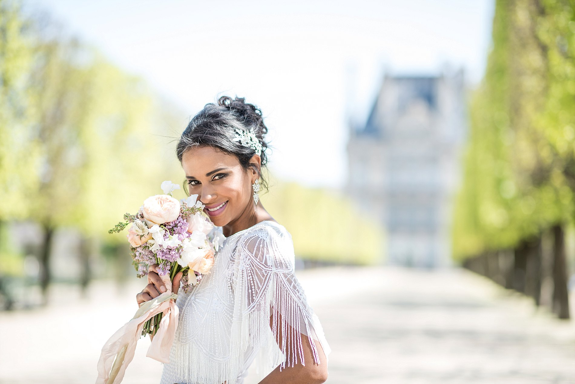 Paris elopement wedding photography by Jane Beadnell Photography-109