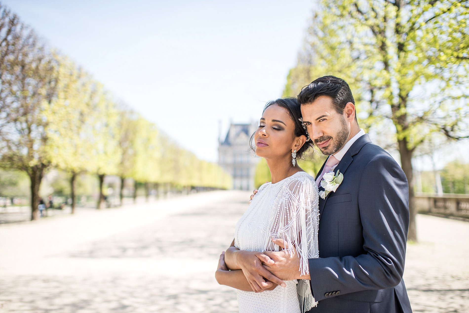 Paris elopement wedding photography by Jane Beadnell Photography-137