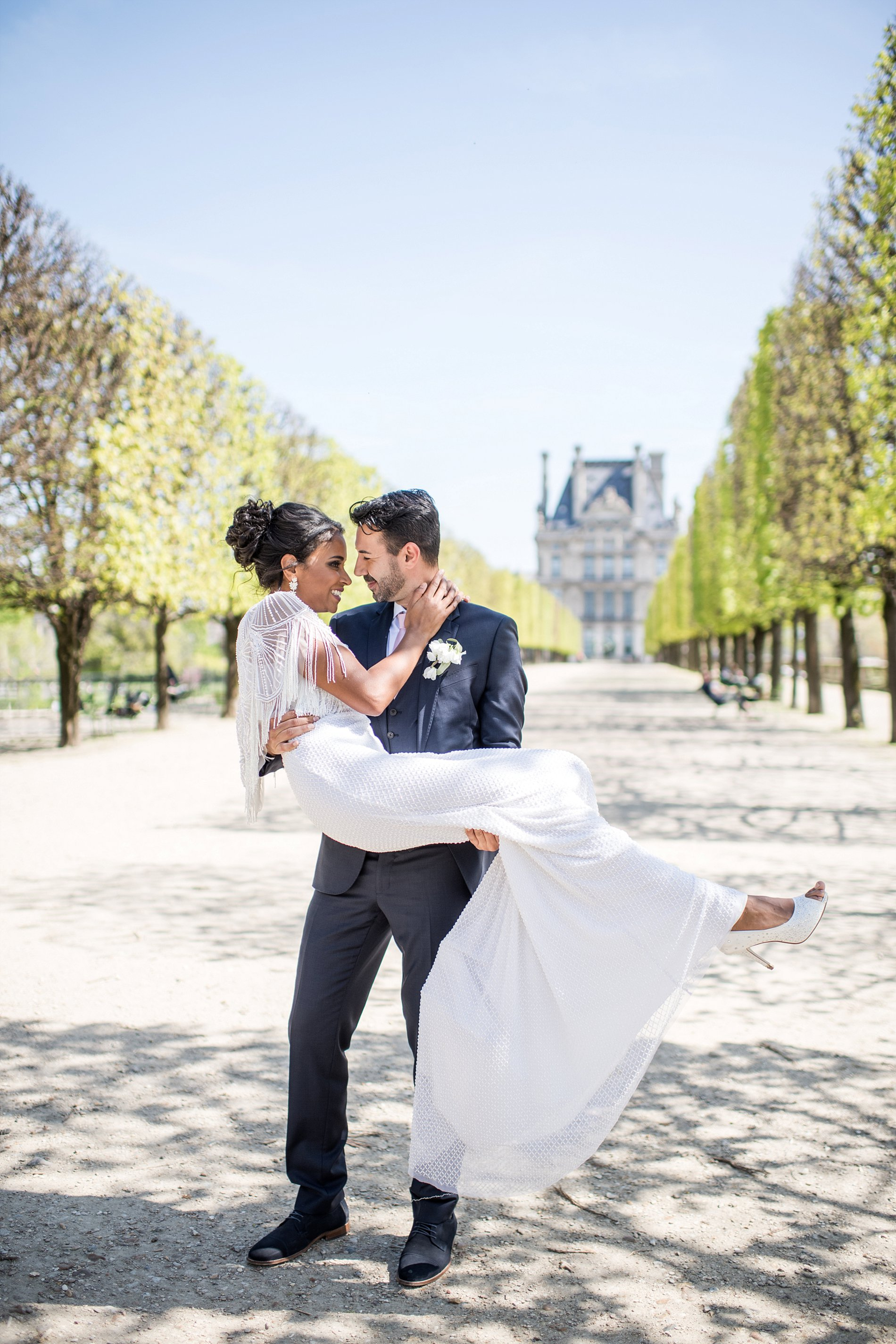 Paris elopement wedding photography by Jane Beadnell Photography-146