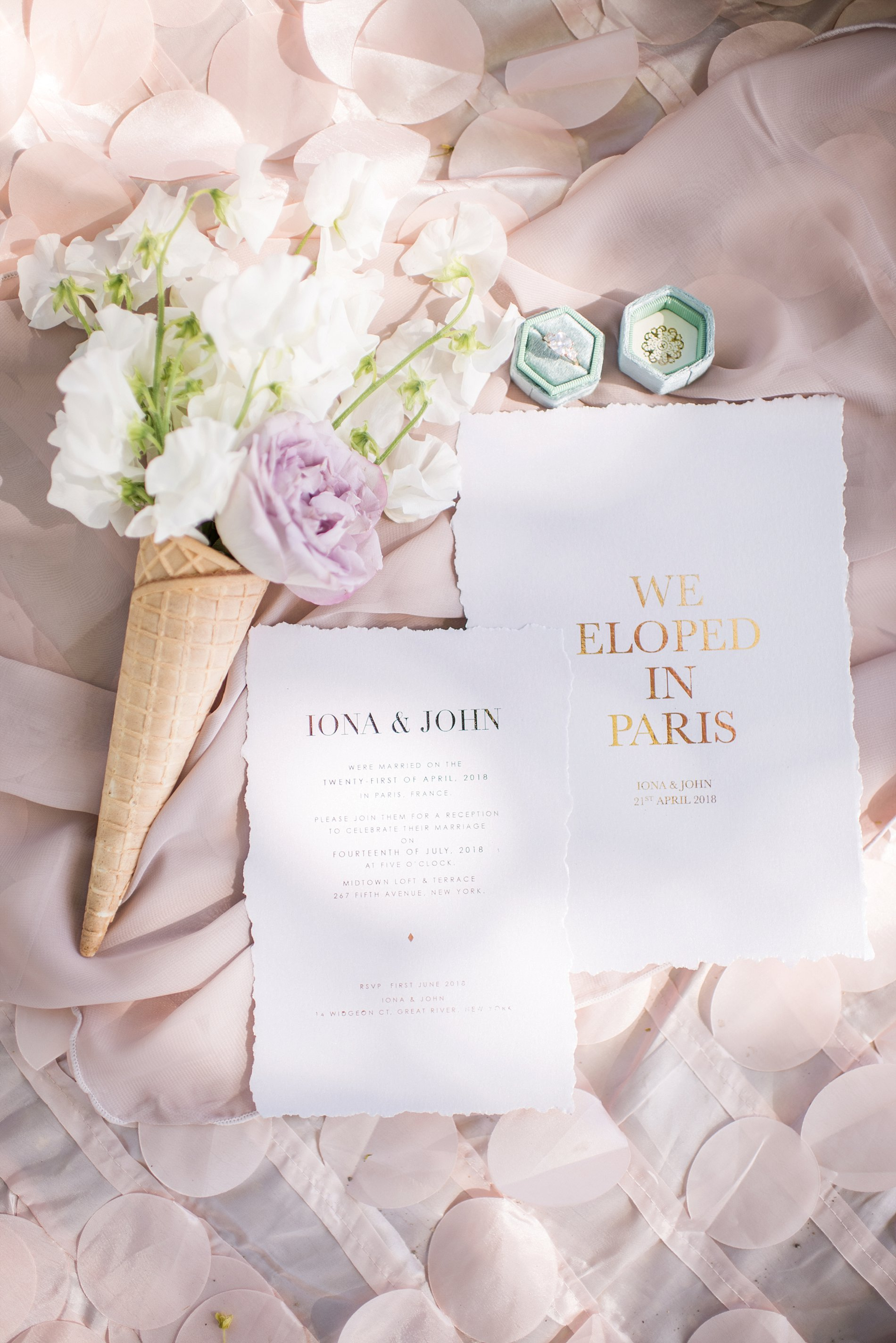 Paris elopement wedding photography by Jane Beadnell Photography-218