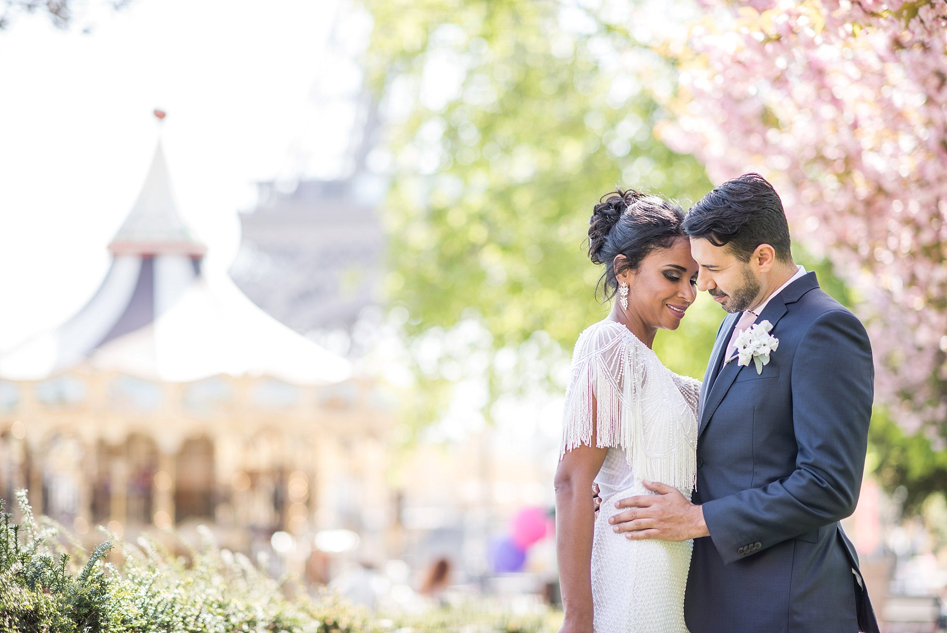 Paris elopement wedding photography by Jane Beadnell Photography-27