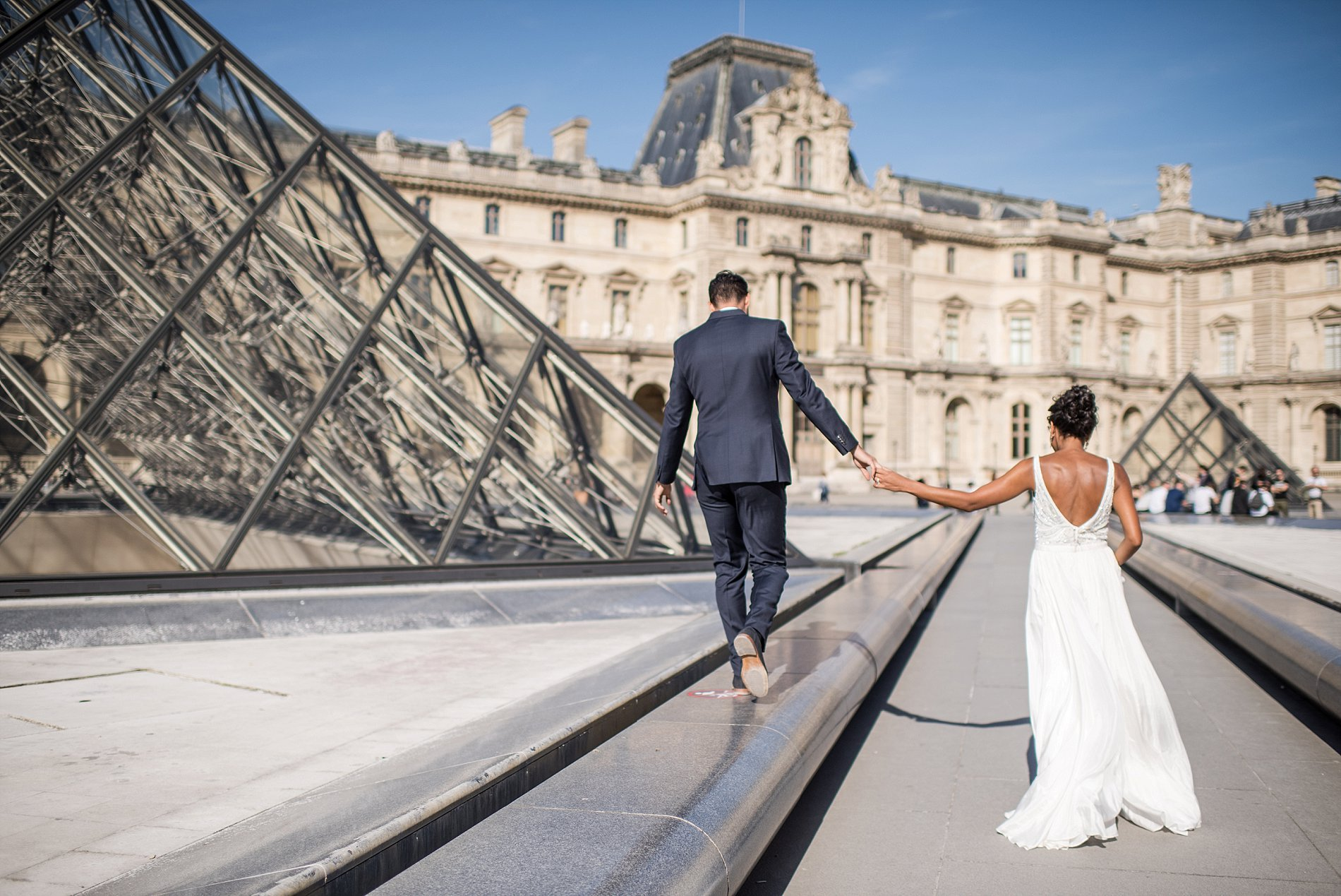 Paris elopement wedding photography by Jane Beadnell Photography-338