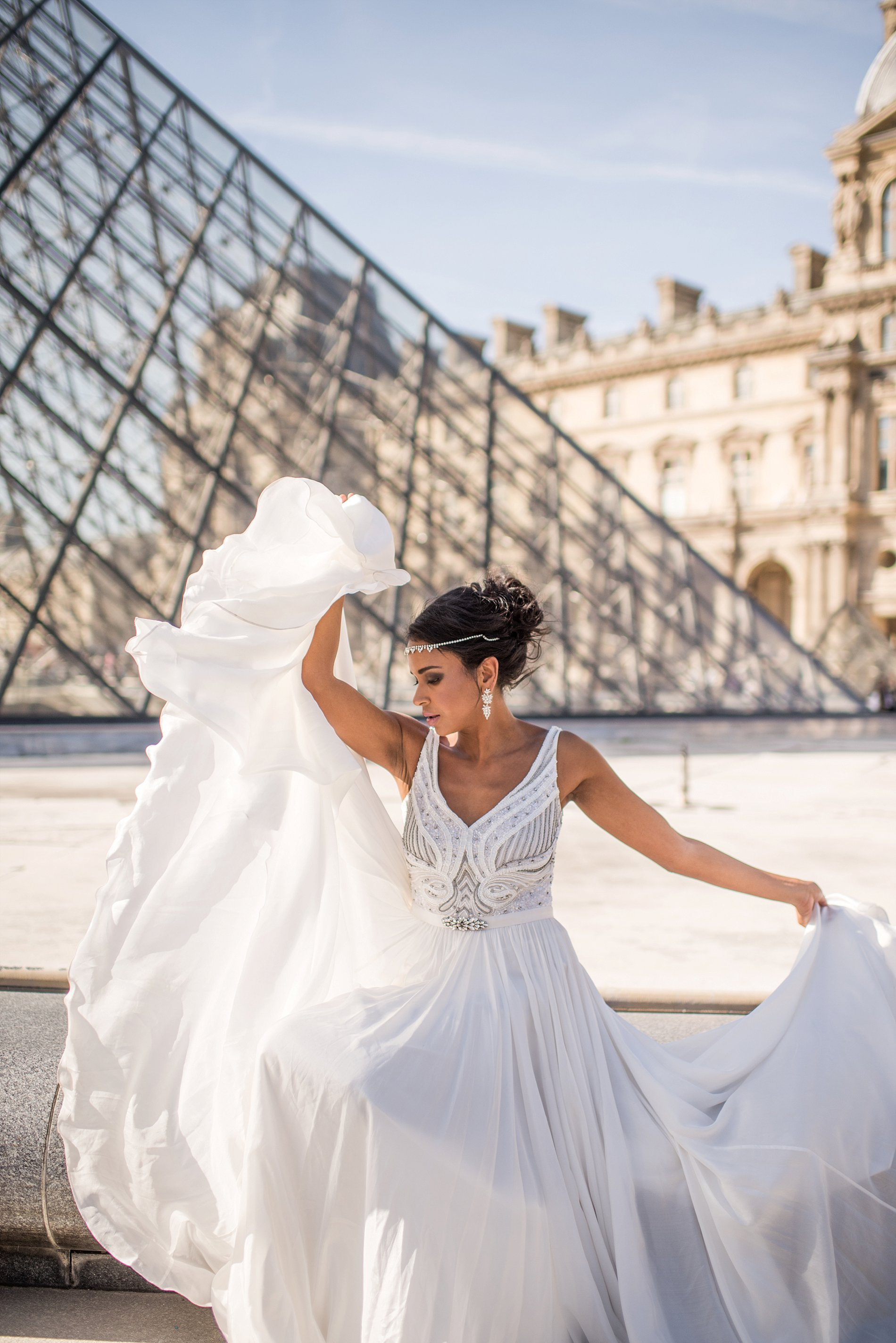 Paris elopement wedding photography by Jane Beadnell Photography-363