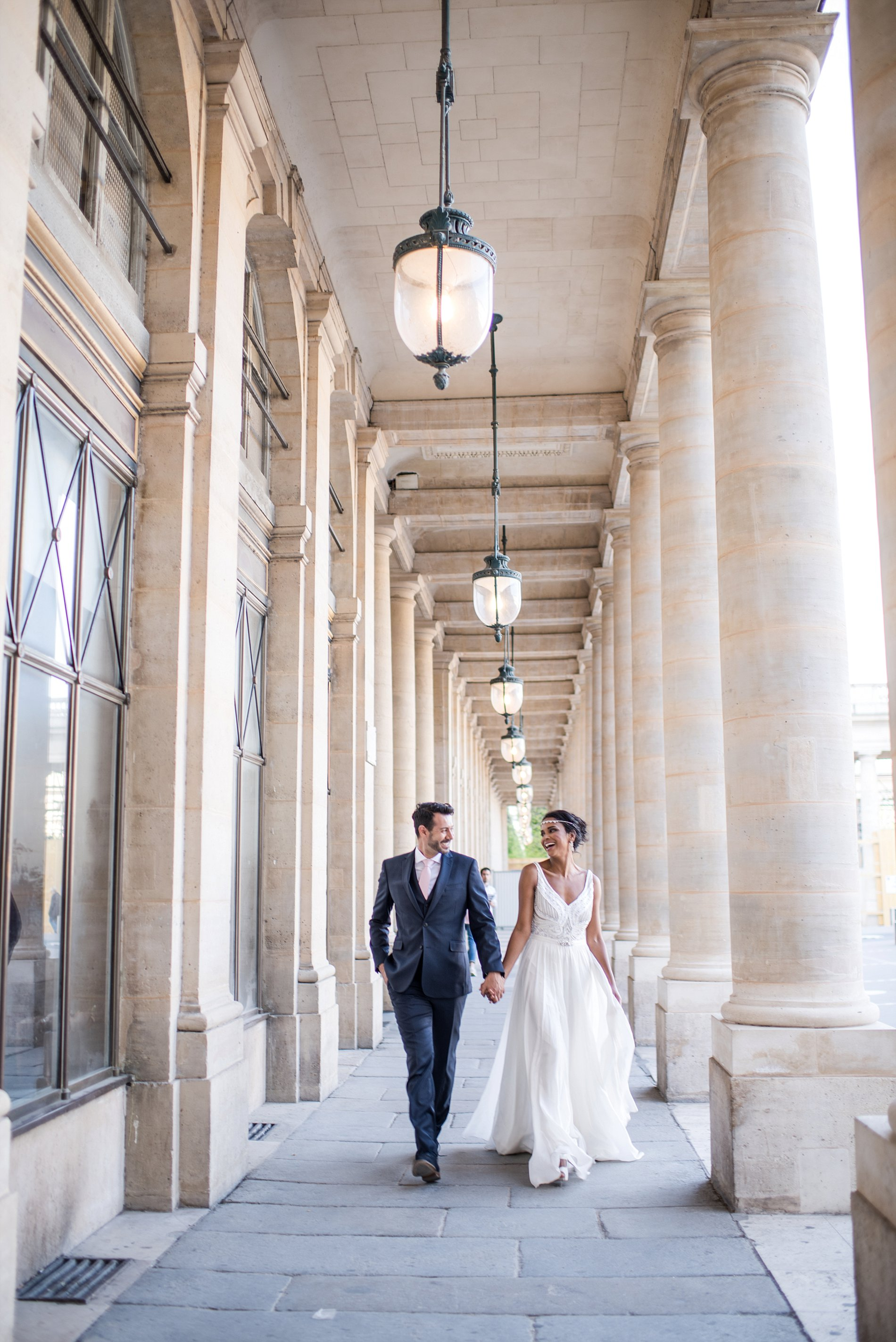 Paris elopement wedding photography by Jane Beadnell Photography-443