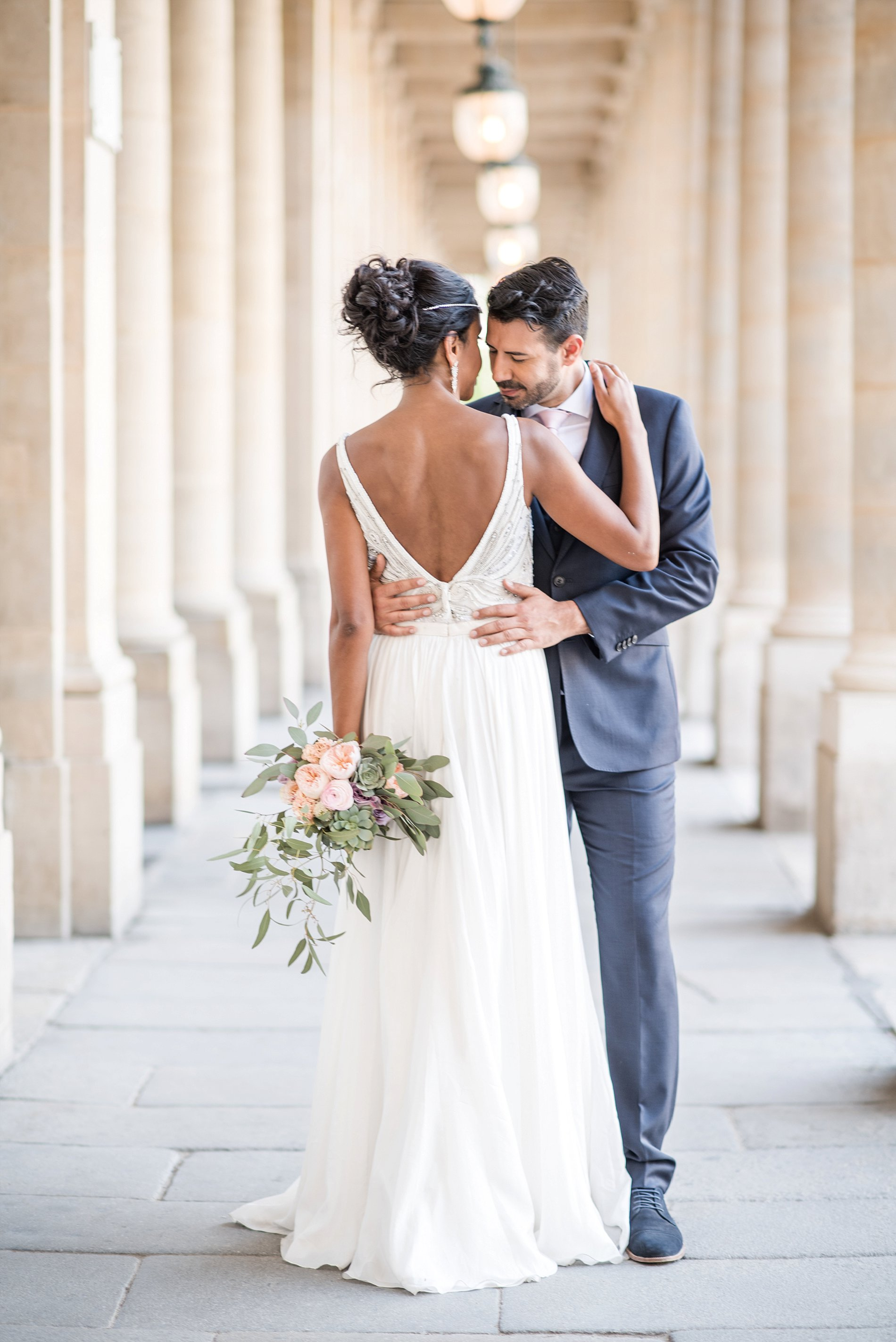 Paris elopement wedding photography by Jane Beadnell Photography-448