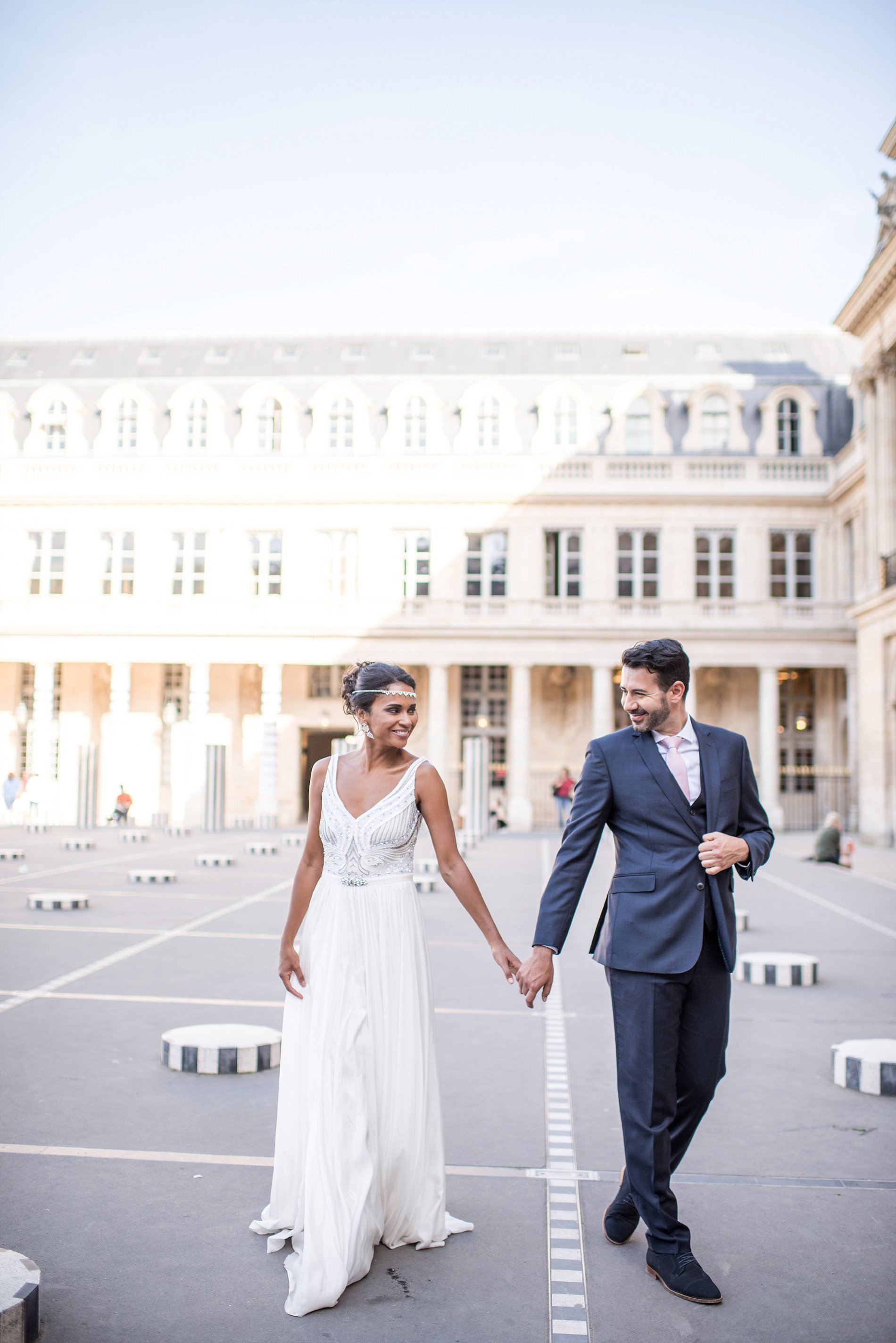 Paris elopement wedding photography by Jane Beadnell Photography-457
