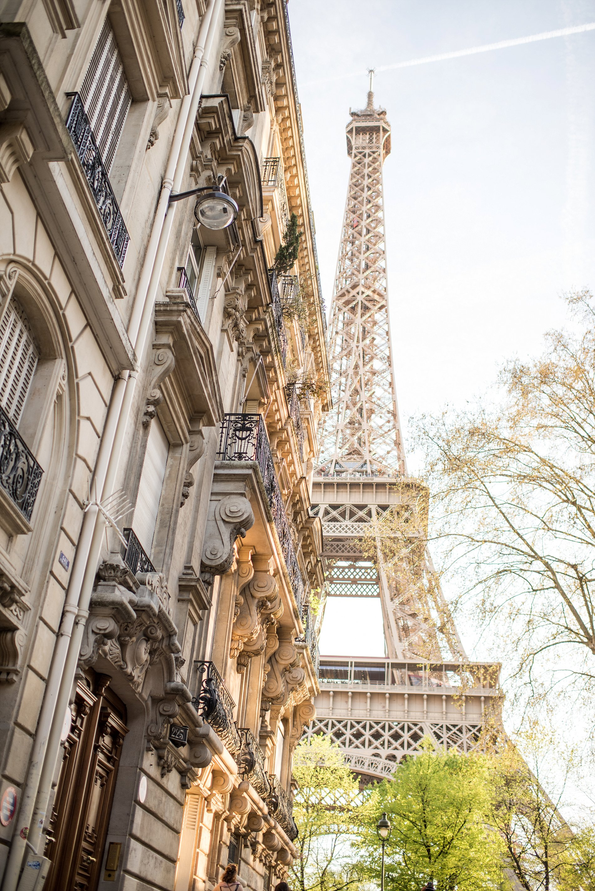Paris elopement wedding photography by Jane Beadnell Photography-513