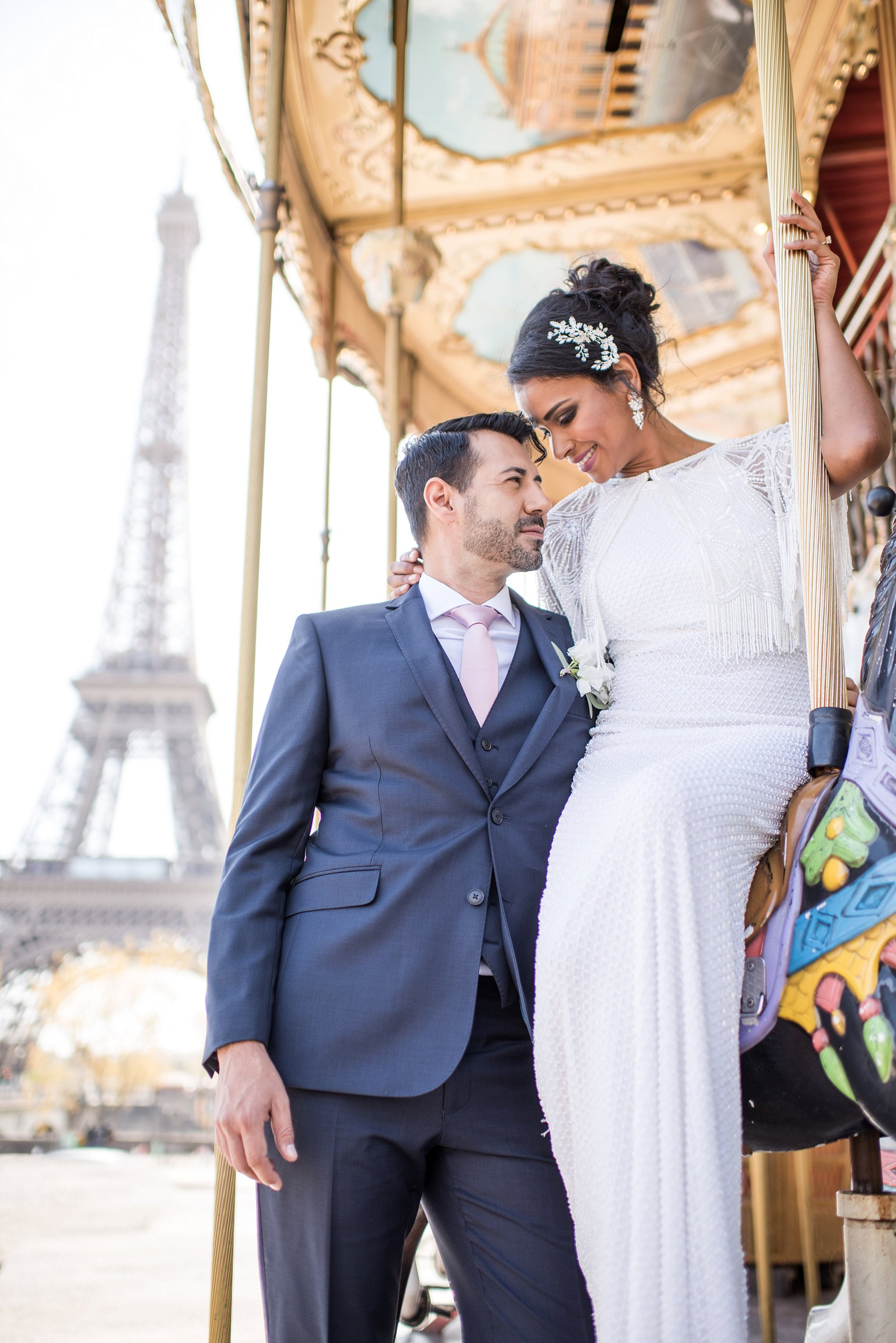 Paris elopement wedding photography by Jane Beadnell Photography-56