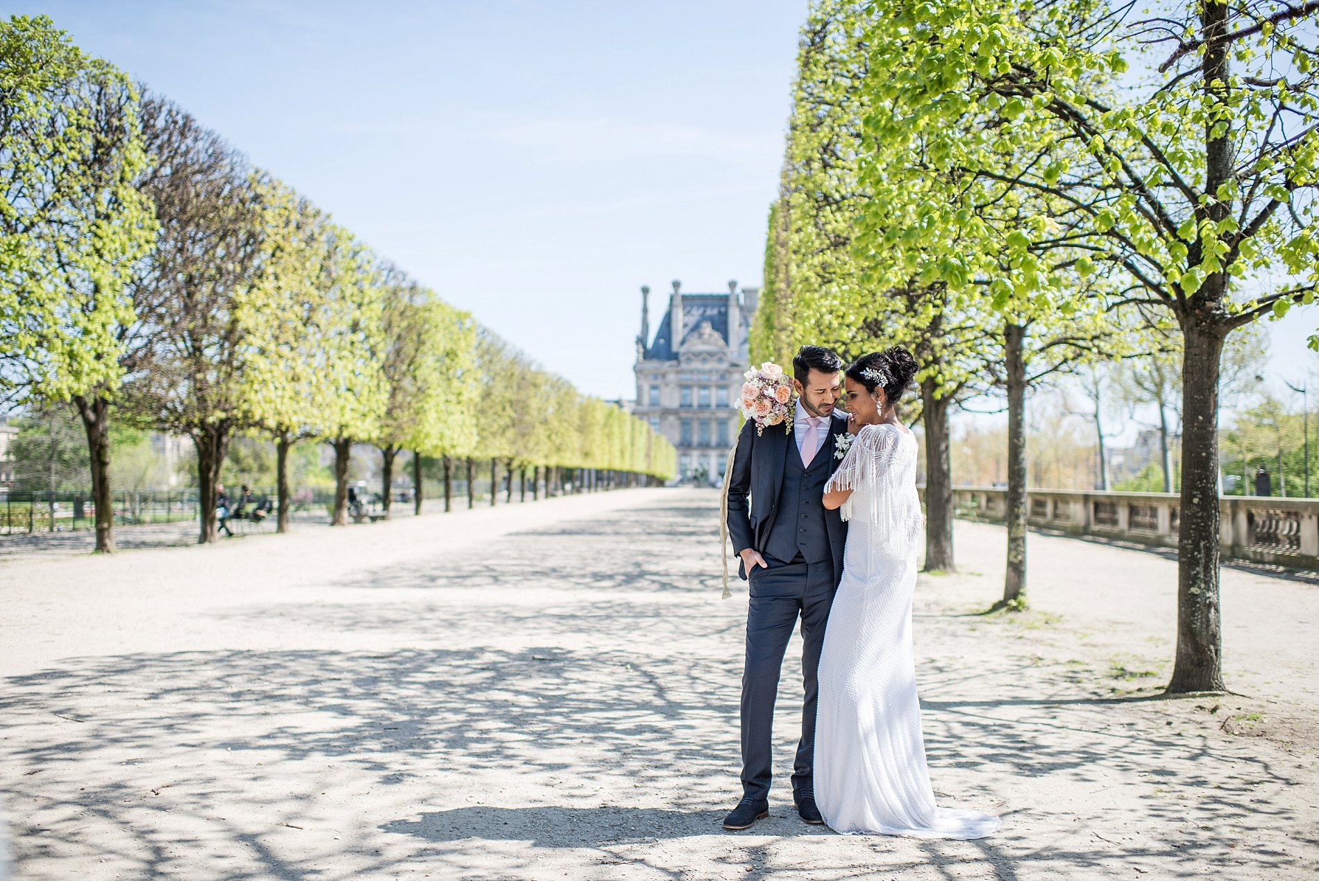 Paris elopement wedding photography by Jane Beadnell Photography-89