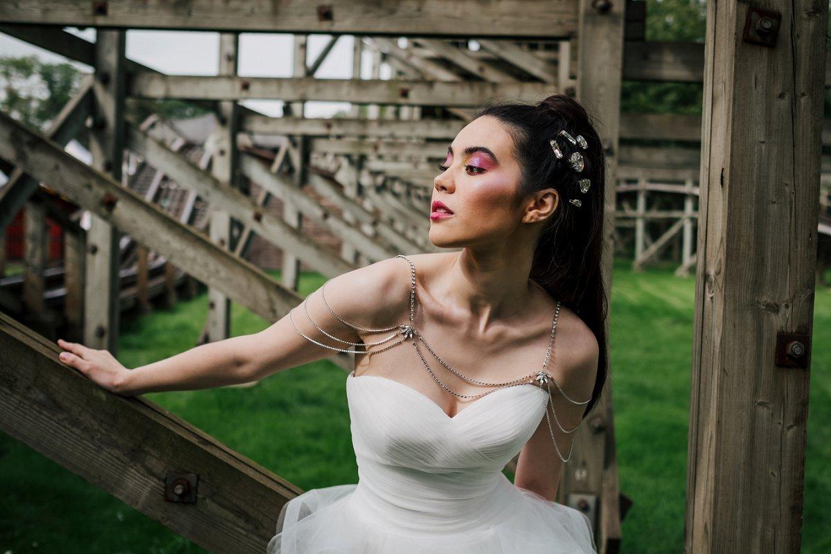 Sarah Glynn Photography - Gullivers World (17)