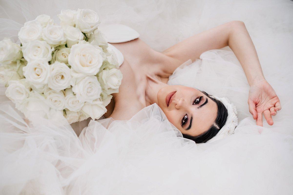 Sarah Glynn Photography - Gullivers World (24)