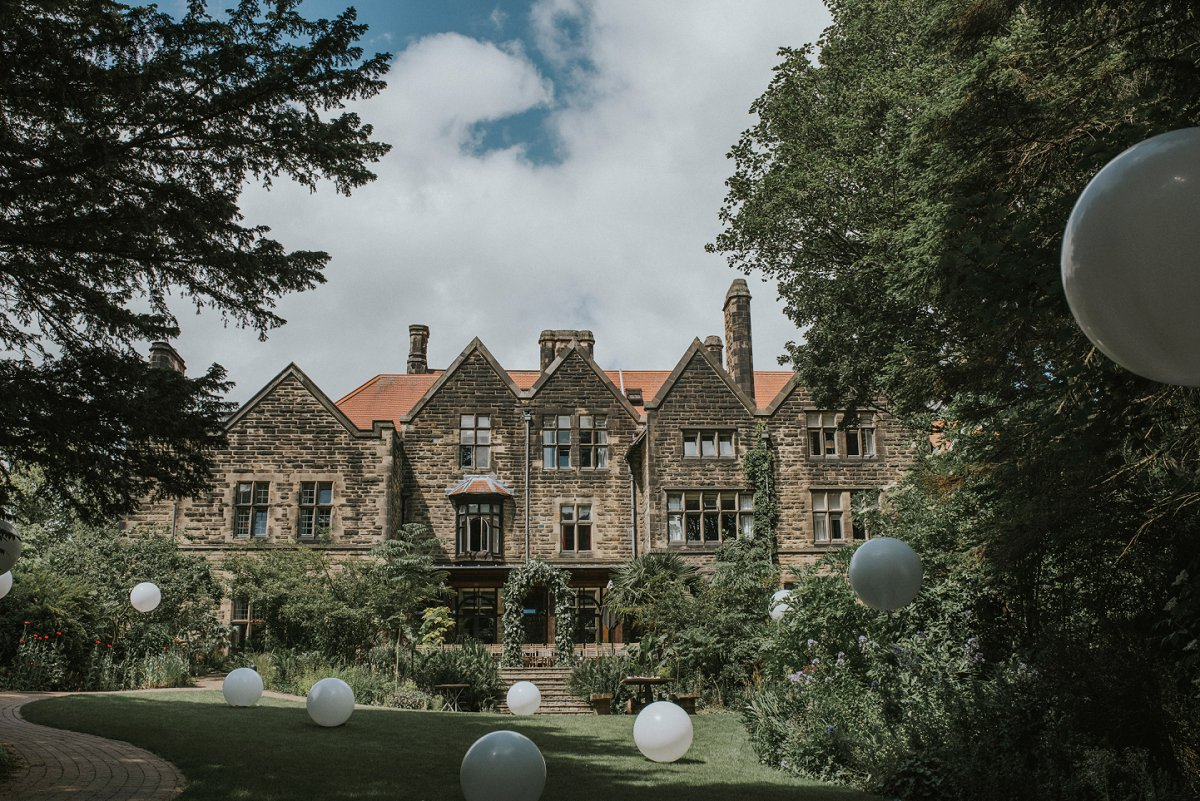A Wedding Wonderland at Jesmond Dene House (c) Little Miss Boyco (1)