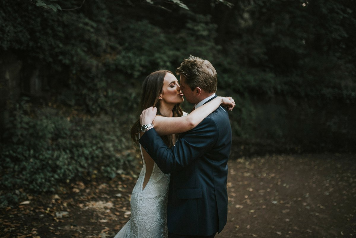 A Wedding Wonderland at Jesmond Dene House (c) Little Miss Boyco (116)