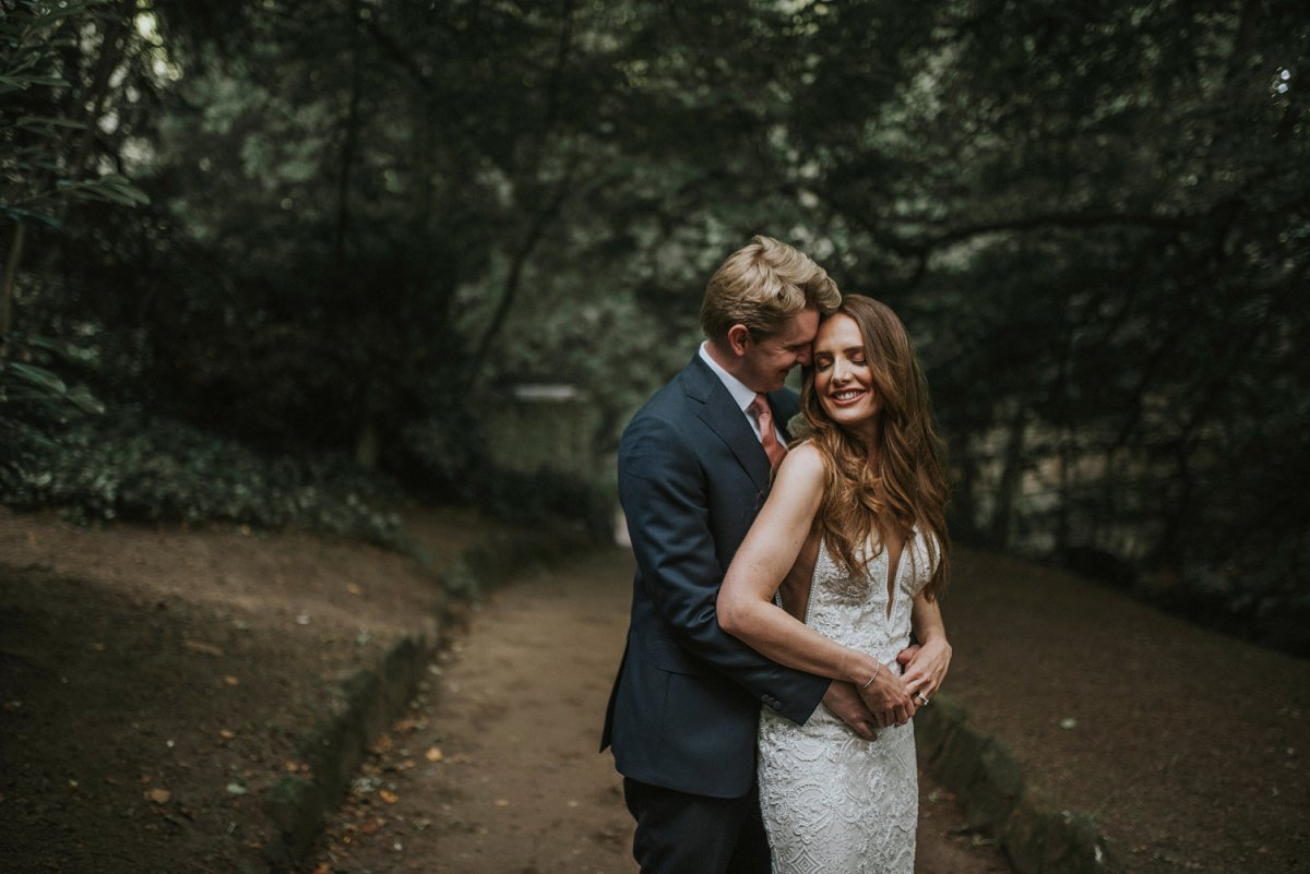 A Wedding Wonderland at Jesmond Dene House (c) Little Miss Boyco (117)