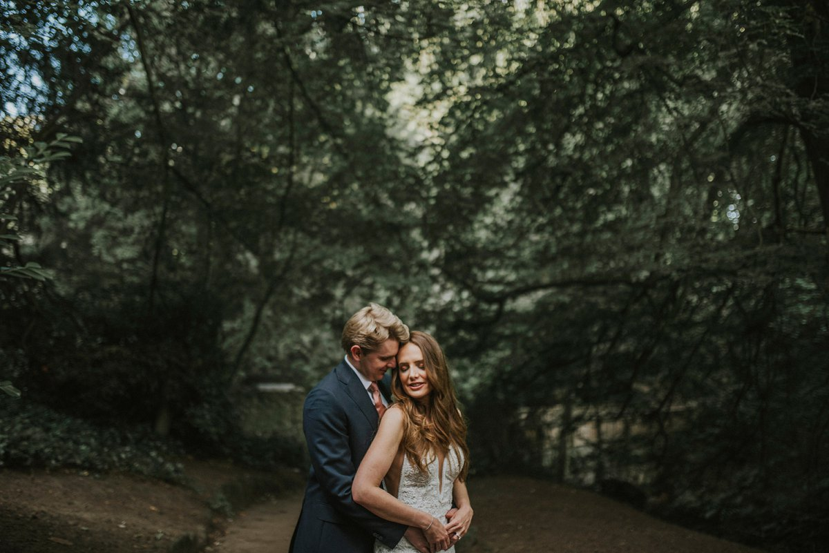 A Wedding Wonderland at Jesmond Dene House (c) Little Miss Boyco (119)