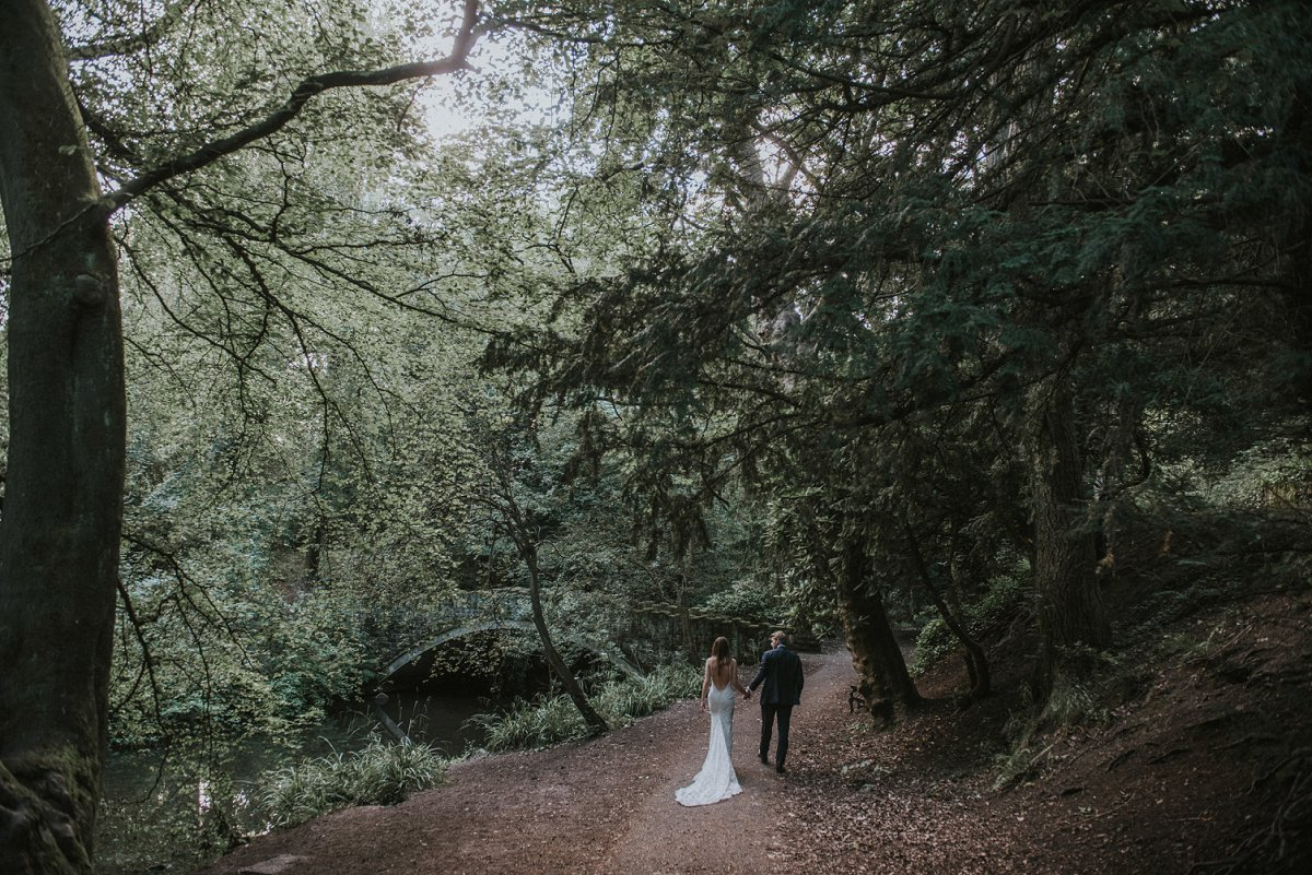 A Wedding Wonderland at Jesmond Dene House (c) Little Miss Boyco (120)