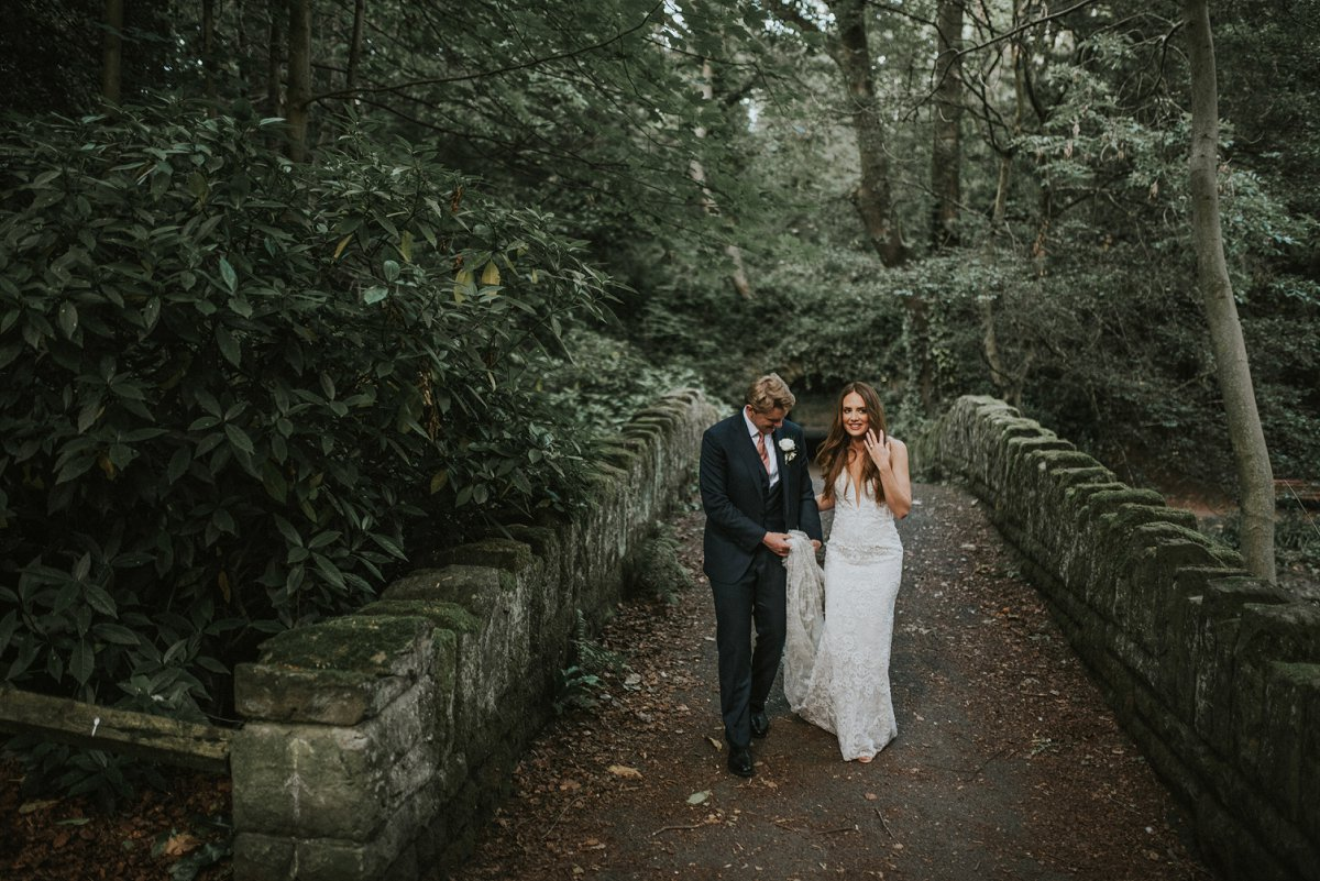 A Wedding Wonderland at Jesmond Dene House (c) Little Miss Boyco (123)