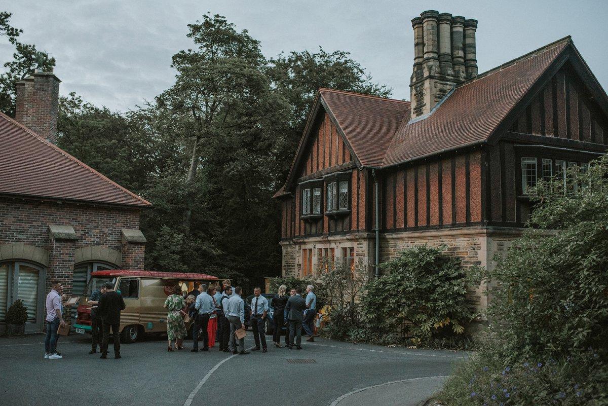 A Wedding Wonderland at Jesmond Dene House (c) Little Miss Boyco (131)