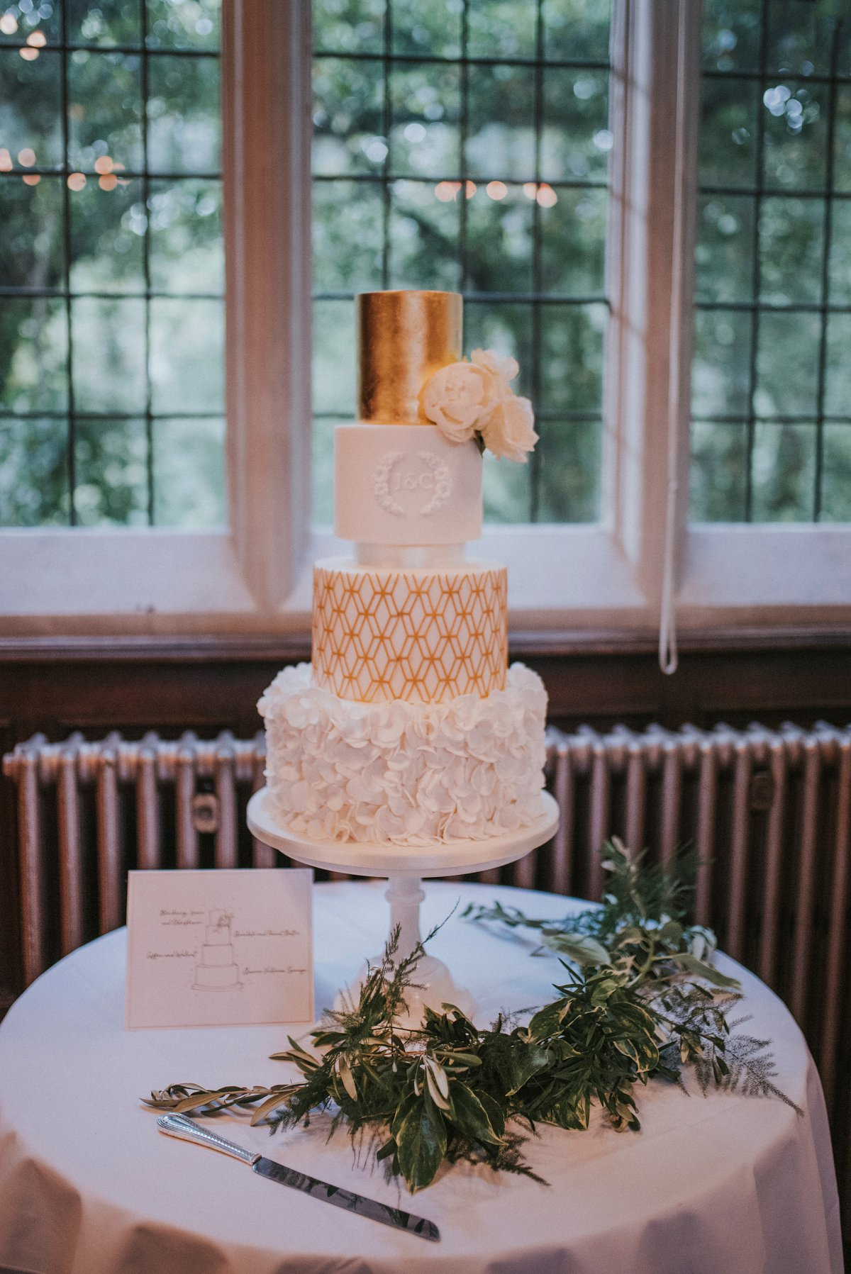 A Wedding Wonderland at Jesmond Dene House (c) Little Miss Boyco (133)