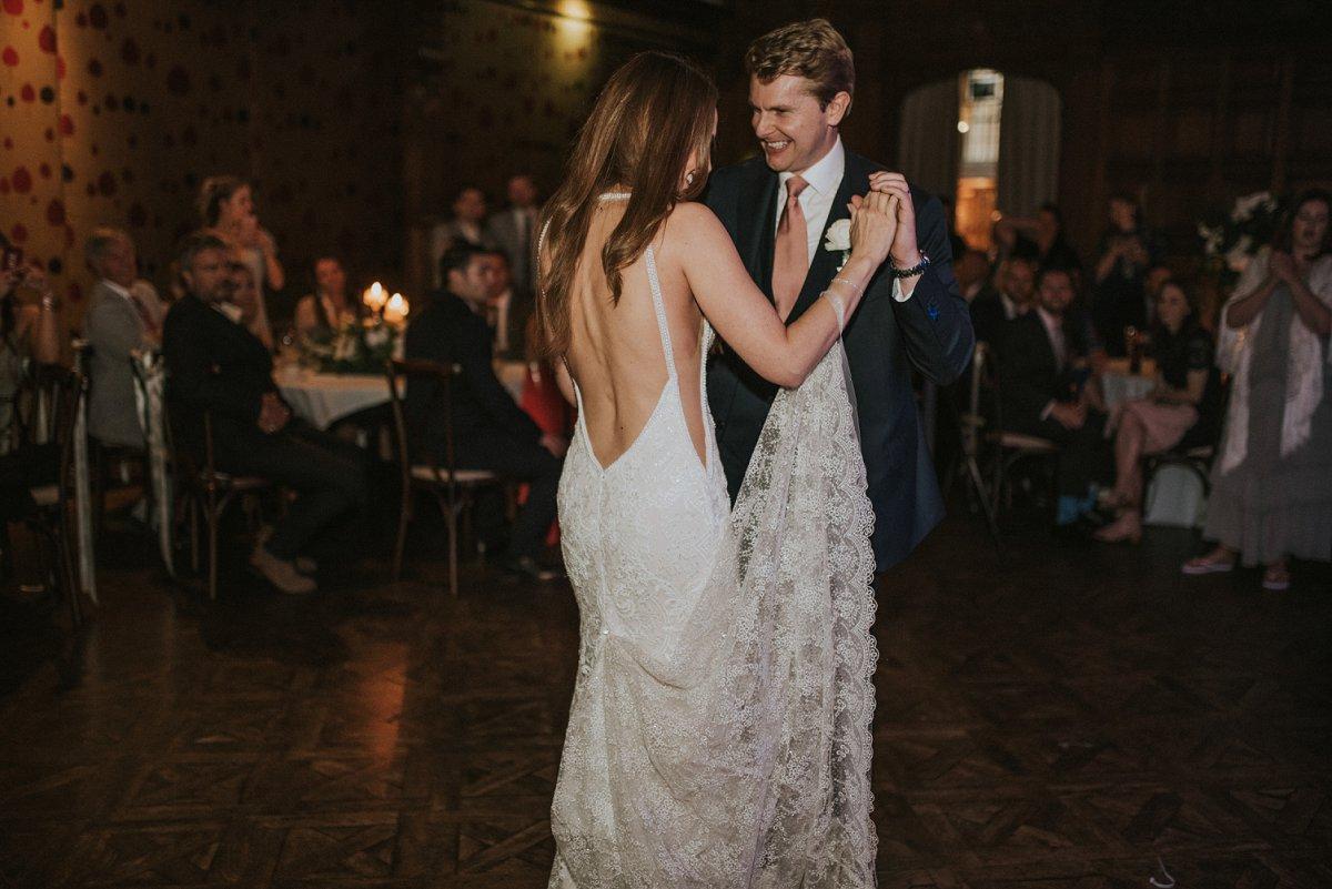 A Wedding Wonderland at Jesmond Dene House (c) Little Miss Boyco (136)