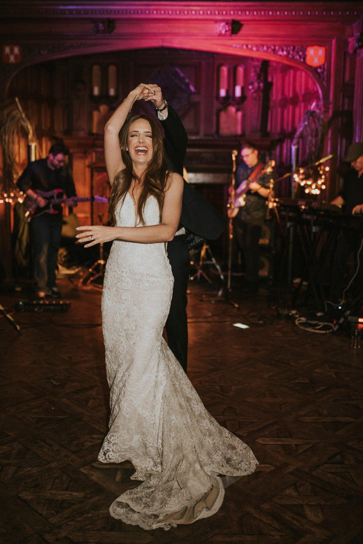 A Wedding Wonderland at Jesmond Dene House (c) Little Miss Boyco (137)