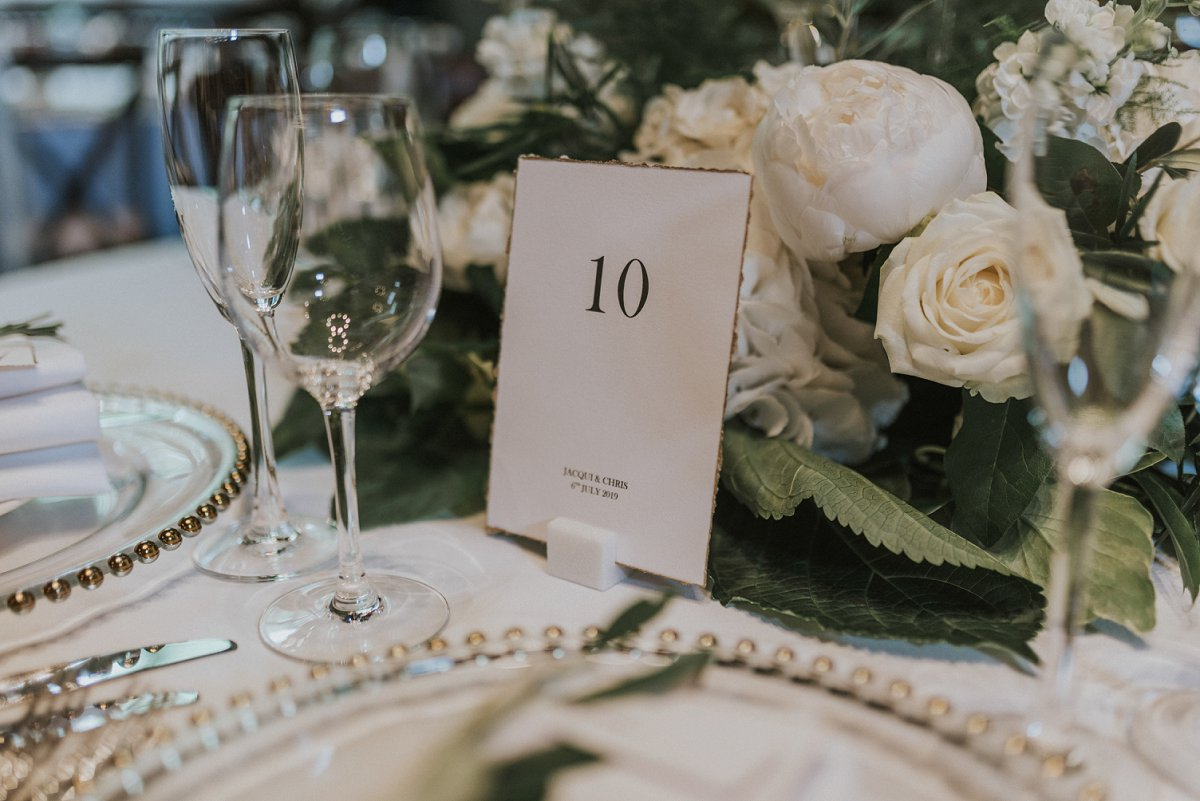 A Wedding Wonderland at Jesmond Dene House (c) Little Miss Boyco (14)