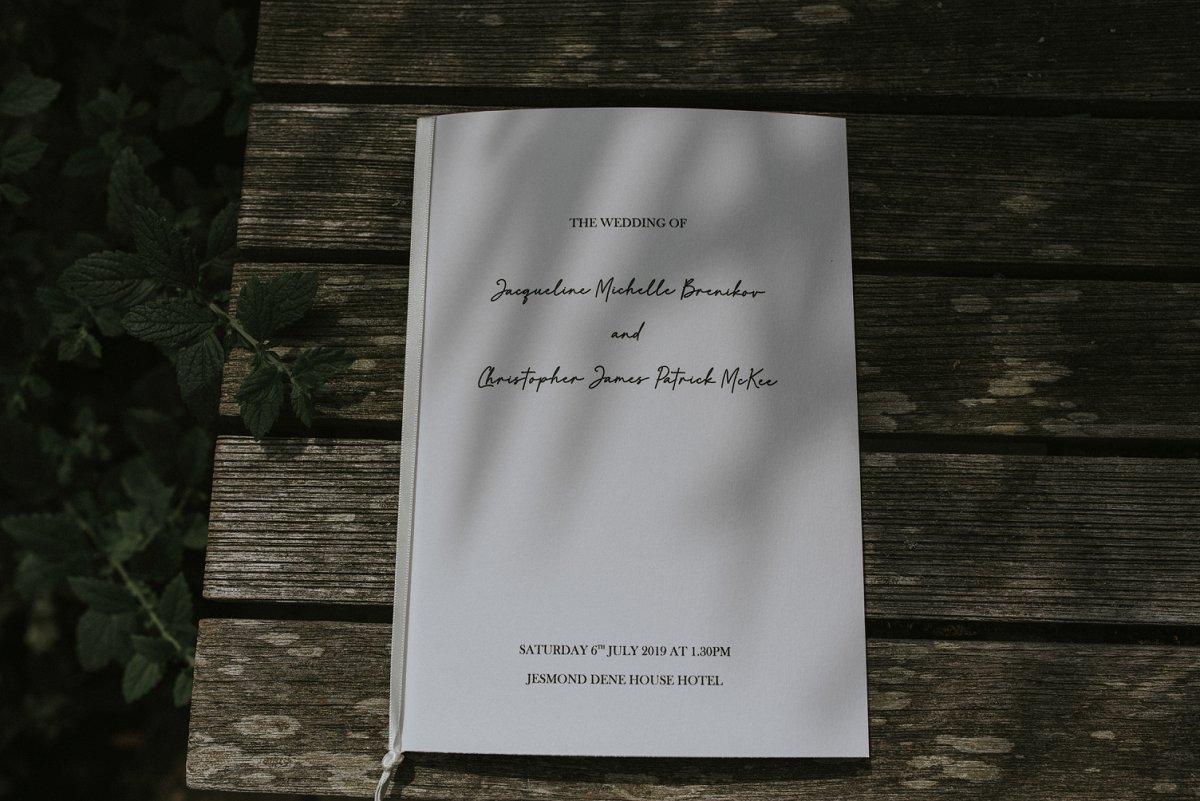A Wedding Wonderland at Jesmond Dene House (c) Little Miss Boyco (20)