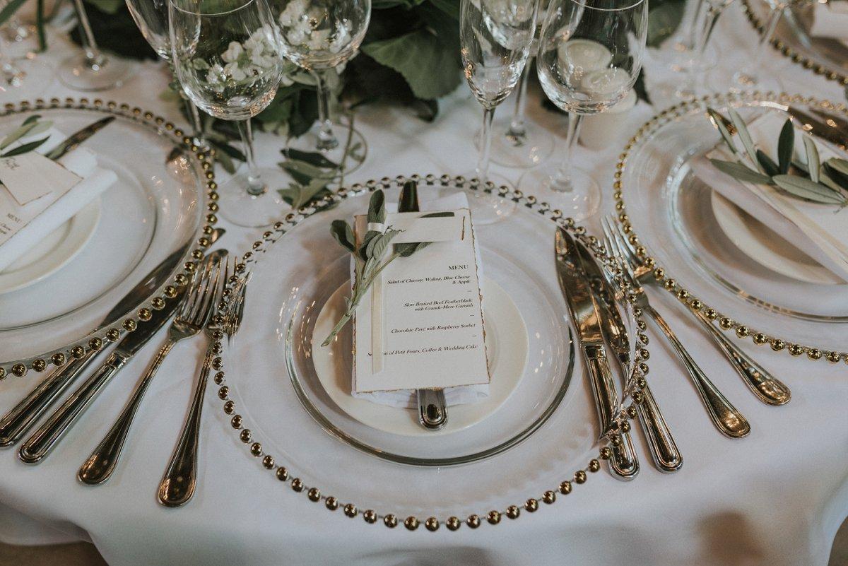 A Wedding Wonderland at Jesmond Dene House (c) Little Miss Boyco (3)