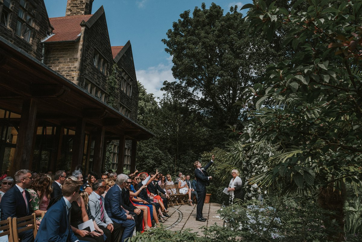 A Wedding Wonderland at Jesmond Dene House (c) Little Miss Boyco (32)