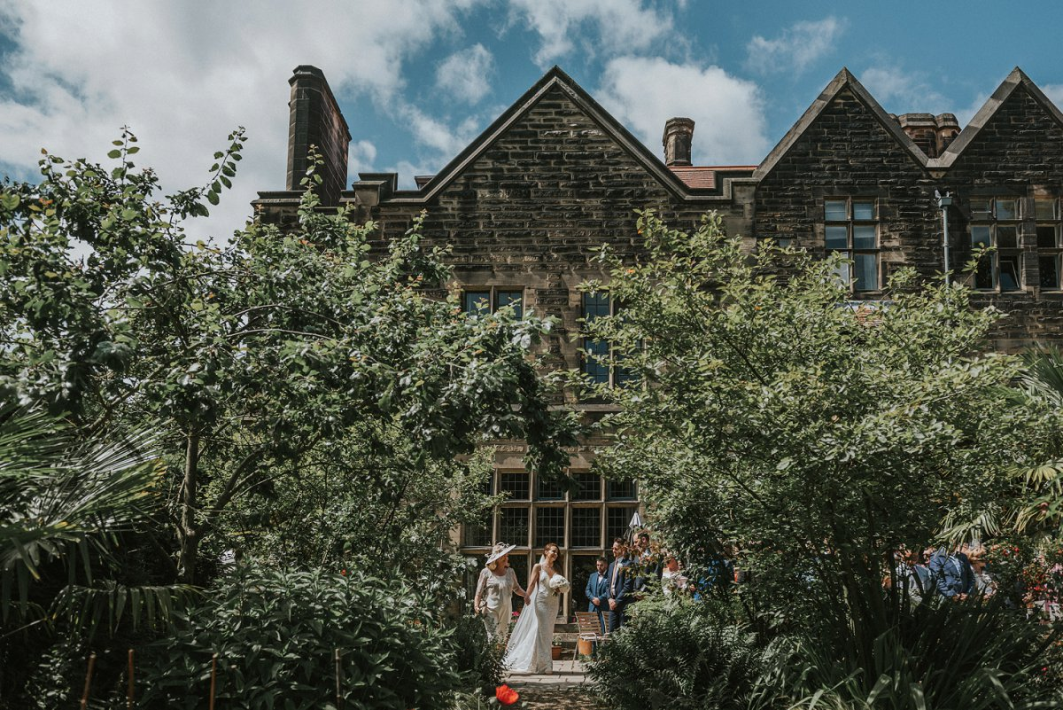A Wedding Wonderland at Jesmond Dene House (c) Little Miss Boyco (33)