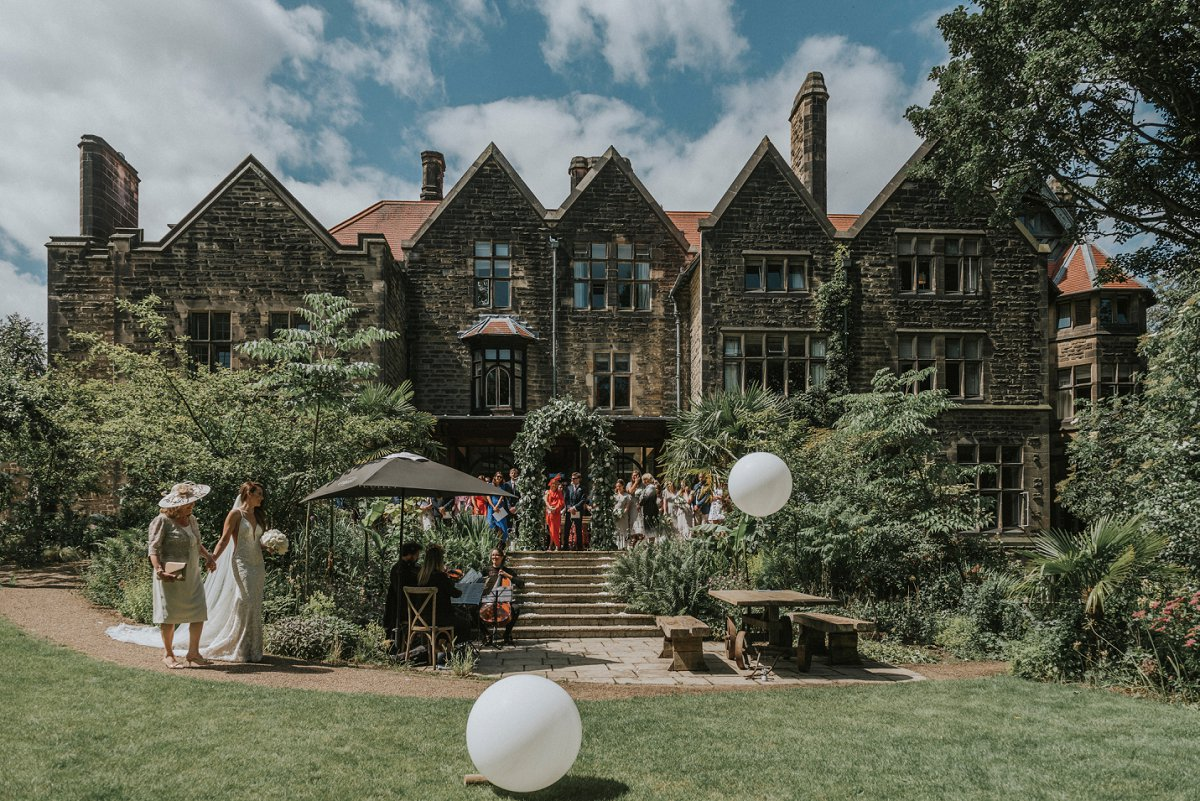 A Wedding Wonderland at Jesmond Dene House (c) Little Miss Boyco (34)
