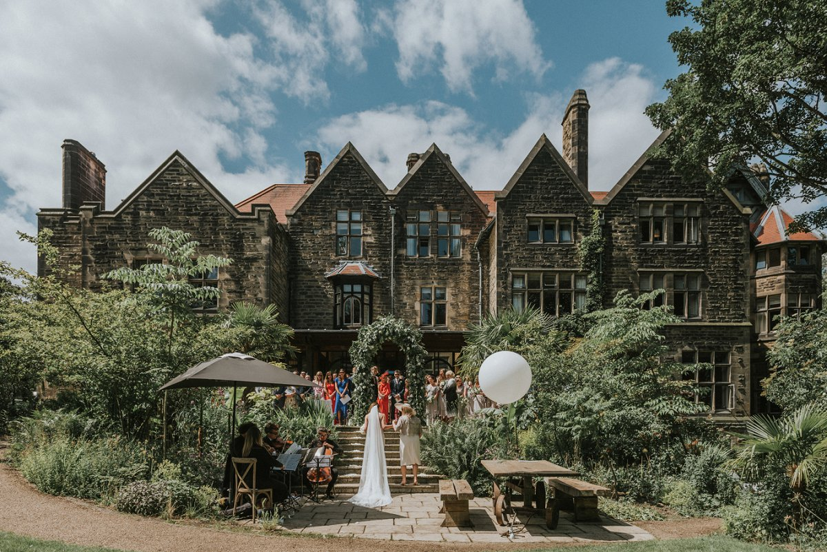 A Wedding Wonderland at Jesmond Dene House (c) Little Miss Boyco (35)
