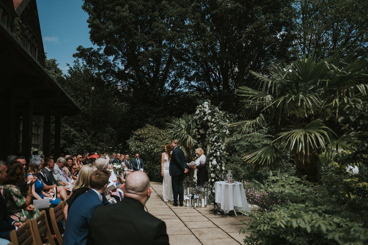 A Wedding Wonderland at Jesmond Dene House (c) Little Miss Boyco (37)