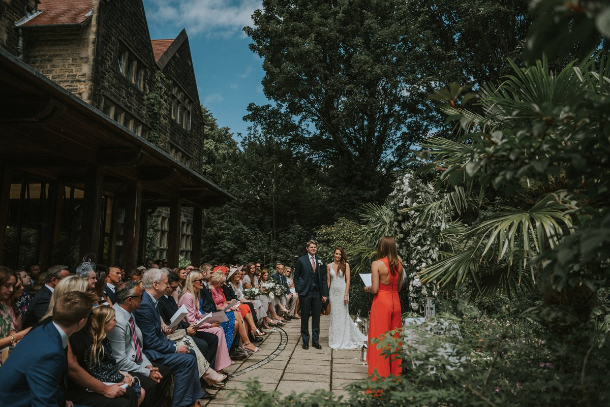 A Wedding Wonderland at Jesmond Dene House (c) Little Miss Boyco (38)