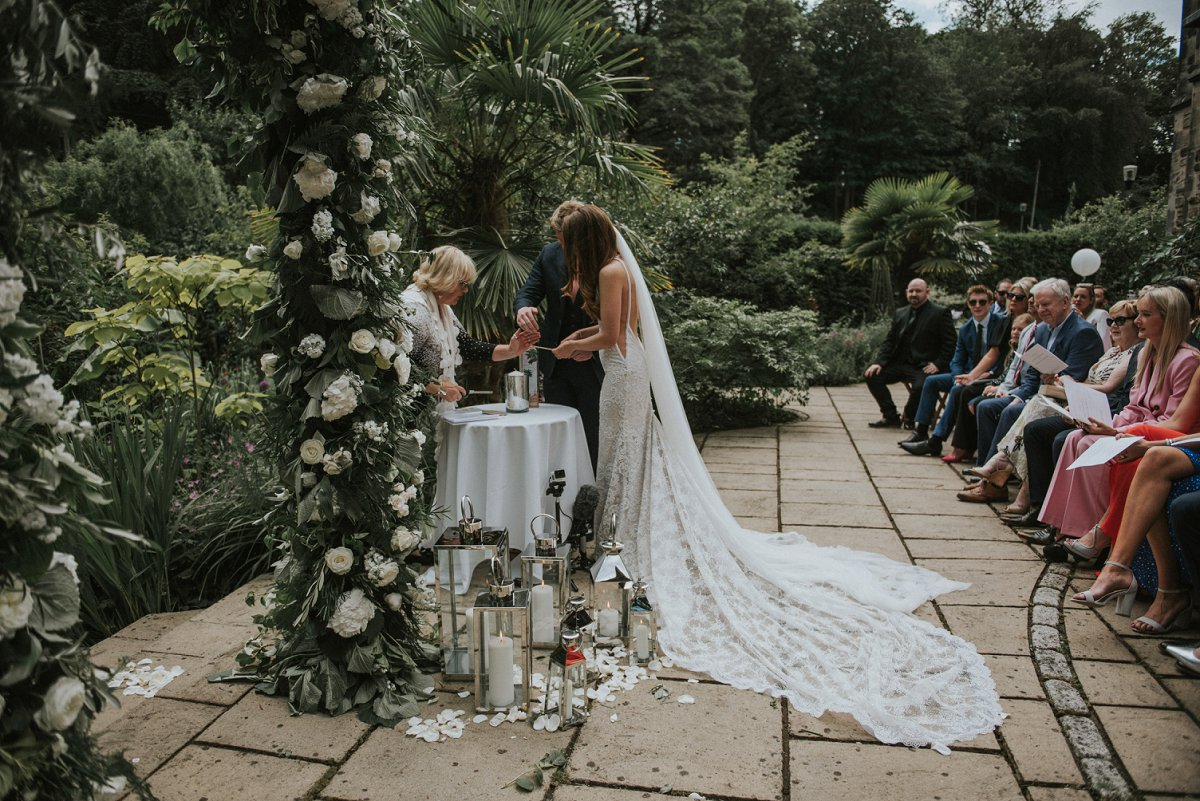 A Wedding Wonderland at Jesmond Dene House (c) Little Miss Boyco (39)