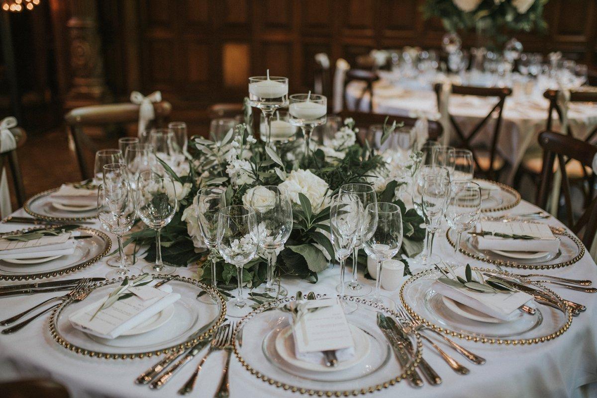 A Wedding Wonderland at Jesmond Dene House (c) Little Miss Boyco (4)