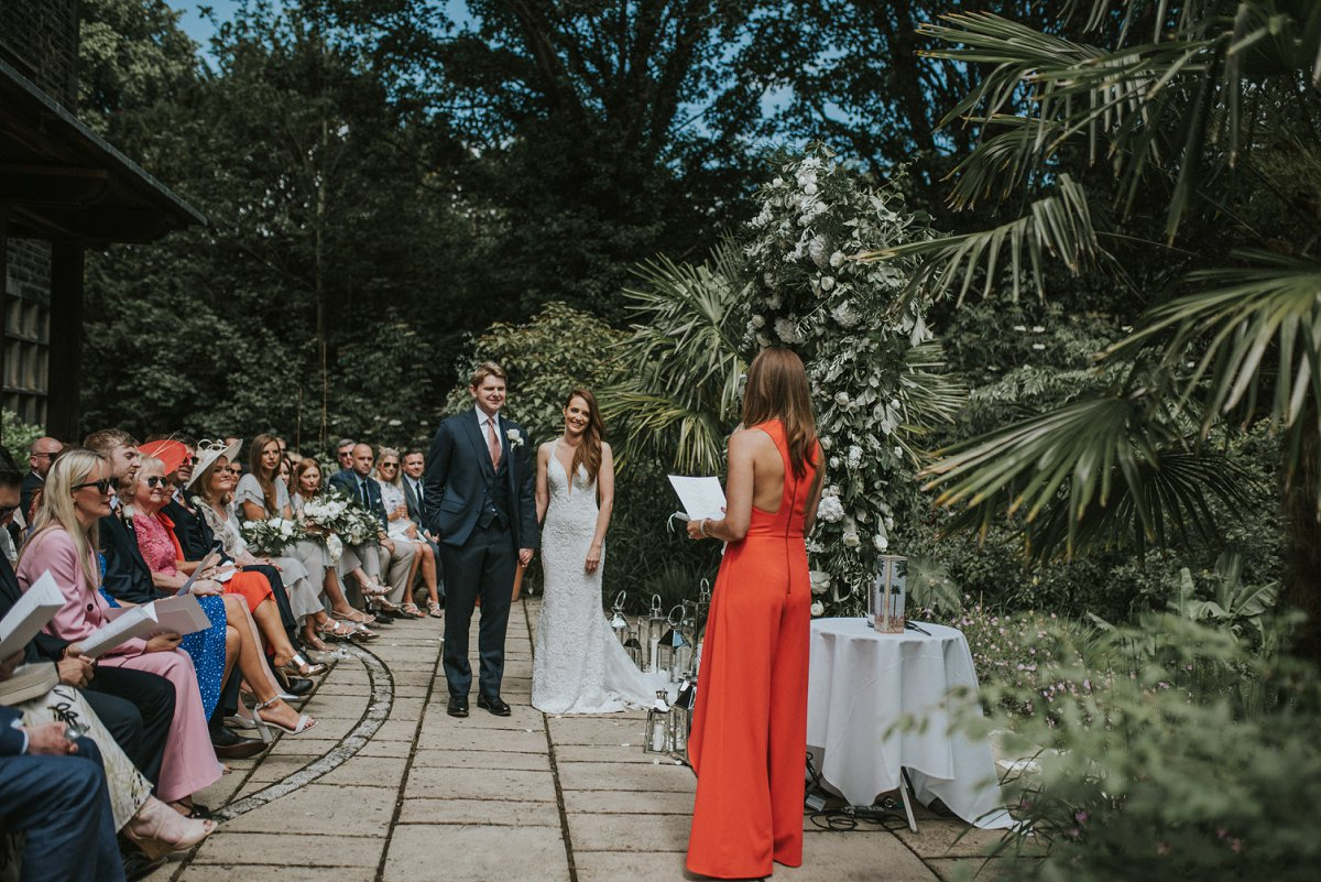 A Wedding Wonderland at Jesmond Dene House (c) Little Miss Boyco (40)