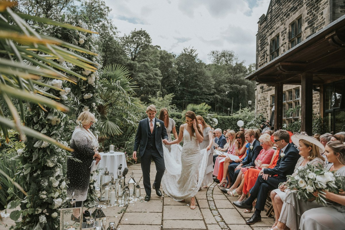 A Wedding Wonderland at Jesmond Dene House (c) Little Miss Boyco (41)
