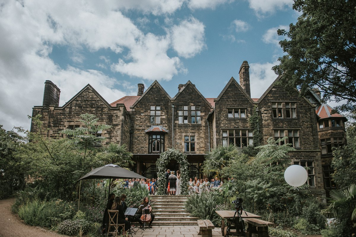 A Wedding Wonderland at Jesmond Dene House (c) Little Miss Boyco (42)