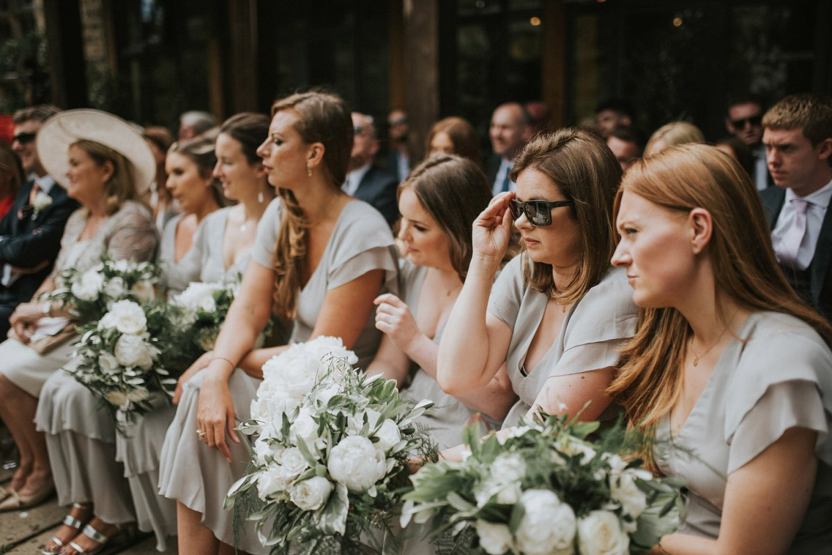A Wedding Wonderland at Jesmond Dene House (c) Little Miss Boyco (49)