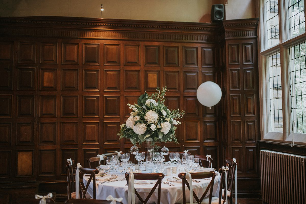 A Wedding Wonderland at Jesmond Dene House (c) Little Miss Boyco (5)